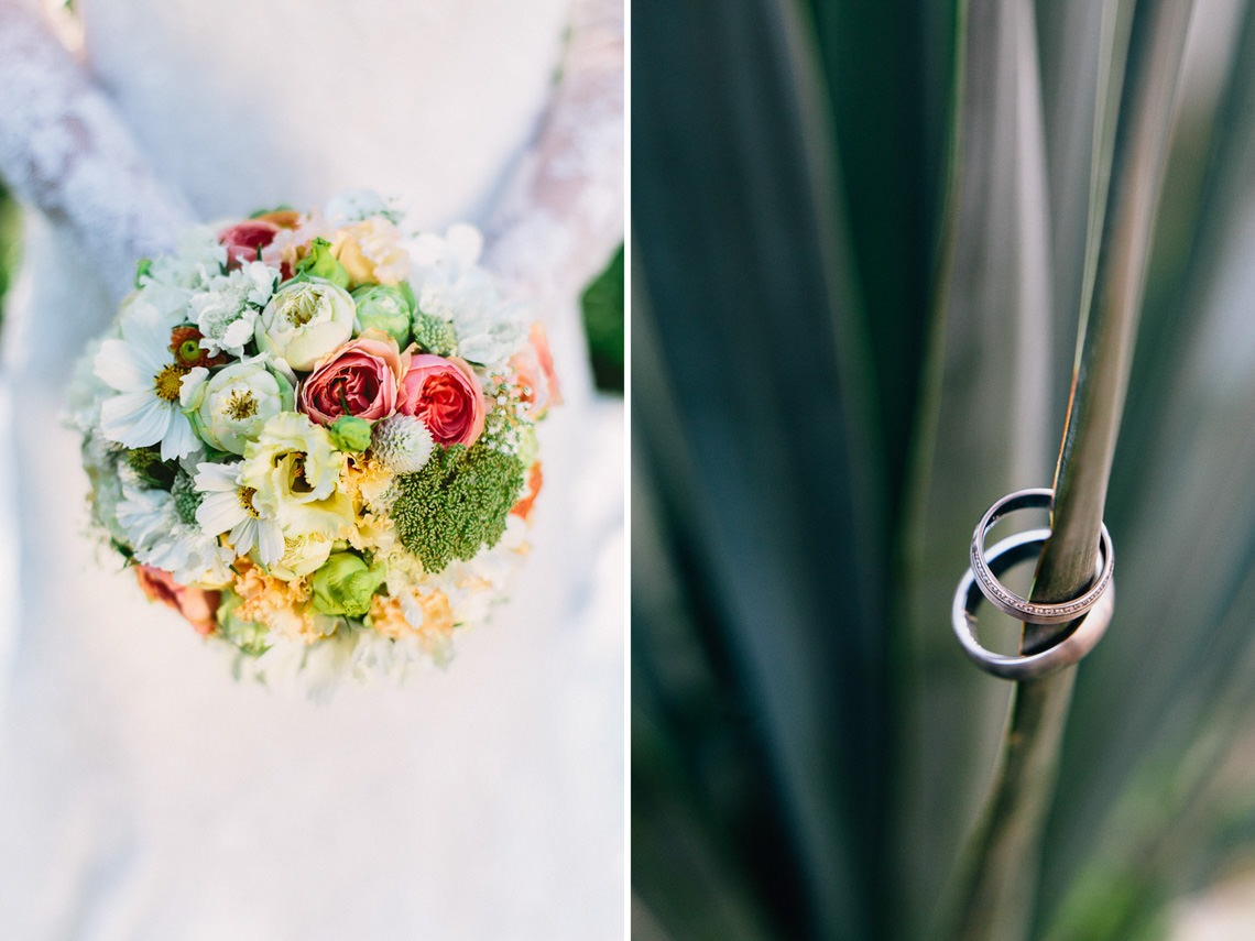 wedding photographer hamilton new zealand 1061 4