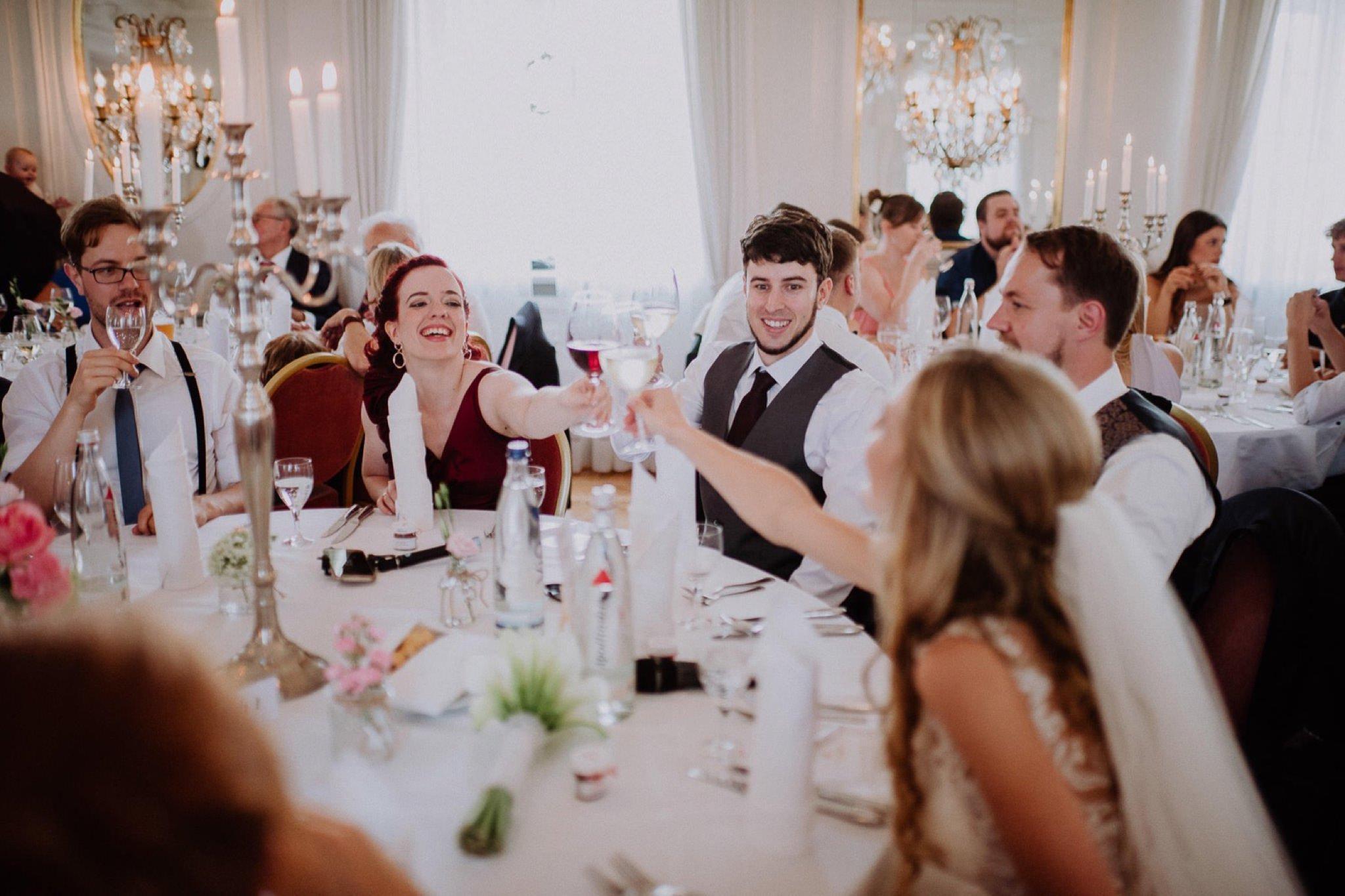 wedding photographer hamilton new zealand 1061