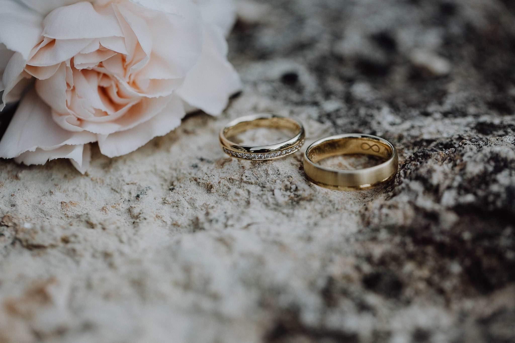 wedding photographer hamilton new zealand 1062 2