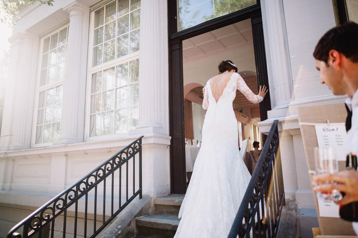 wedding photographer hamilton new zealand 1062 4