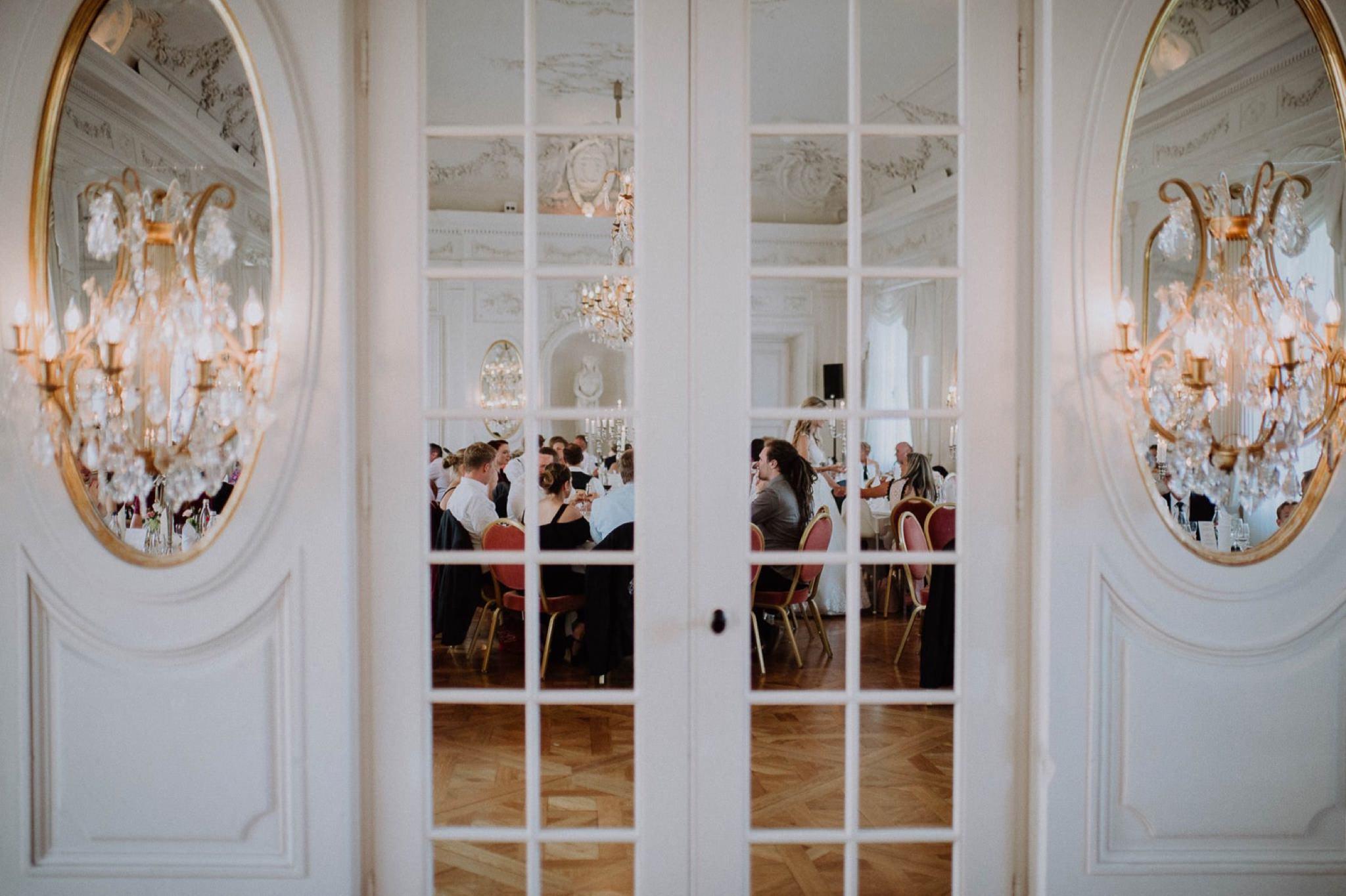 wedding photographer hamilton new zealand 1062