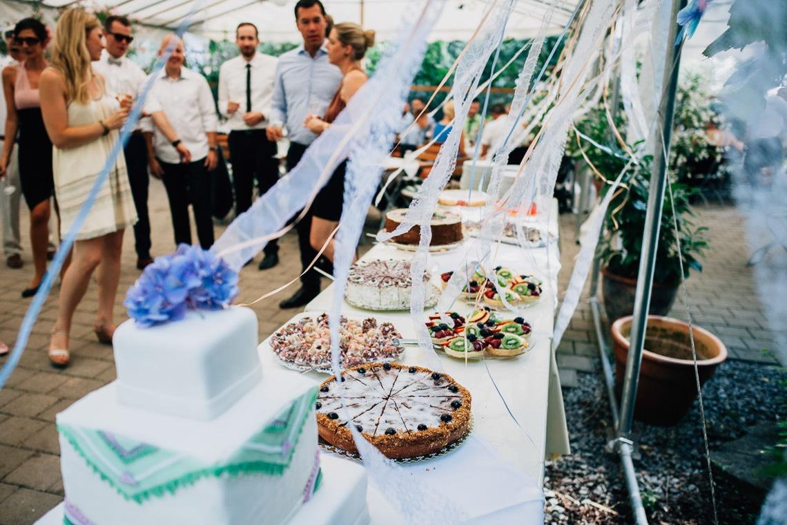 wedding photographer hamilton new zealand 1063 3