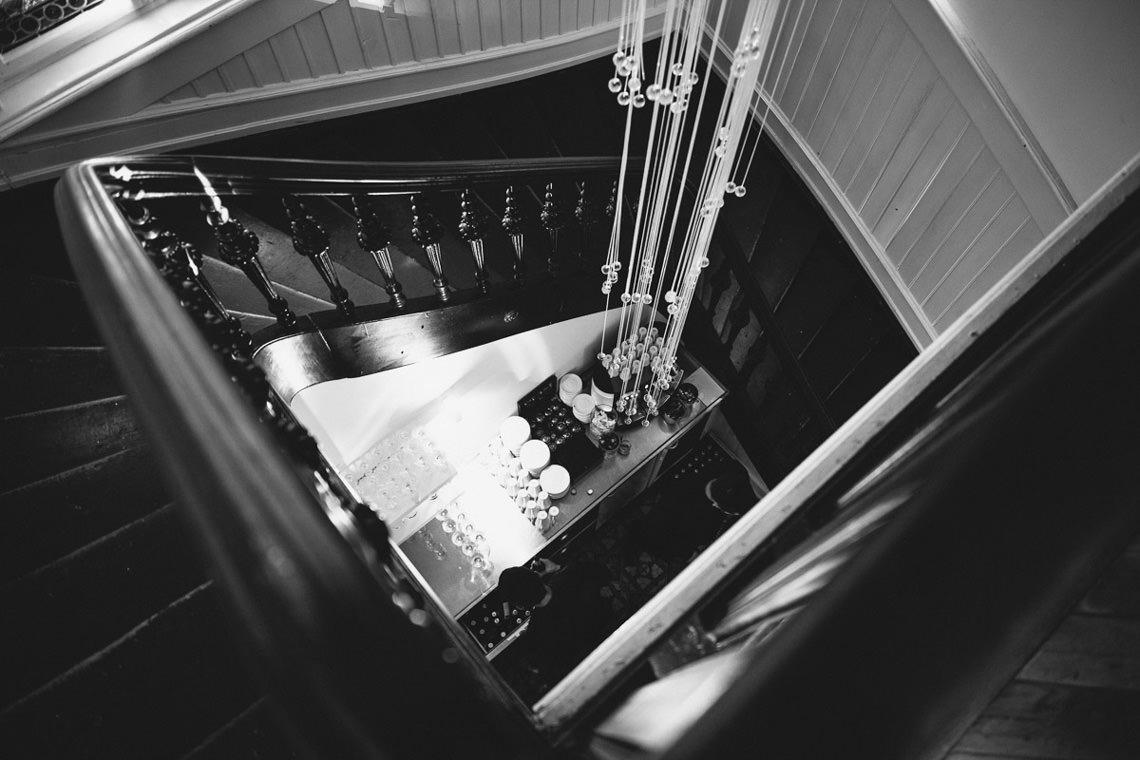 wedding photographer hamilton new zealand 1063 4
