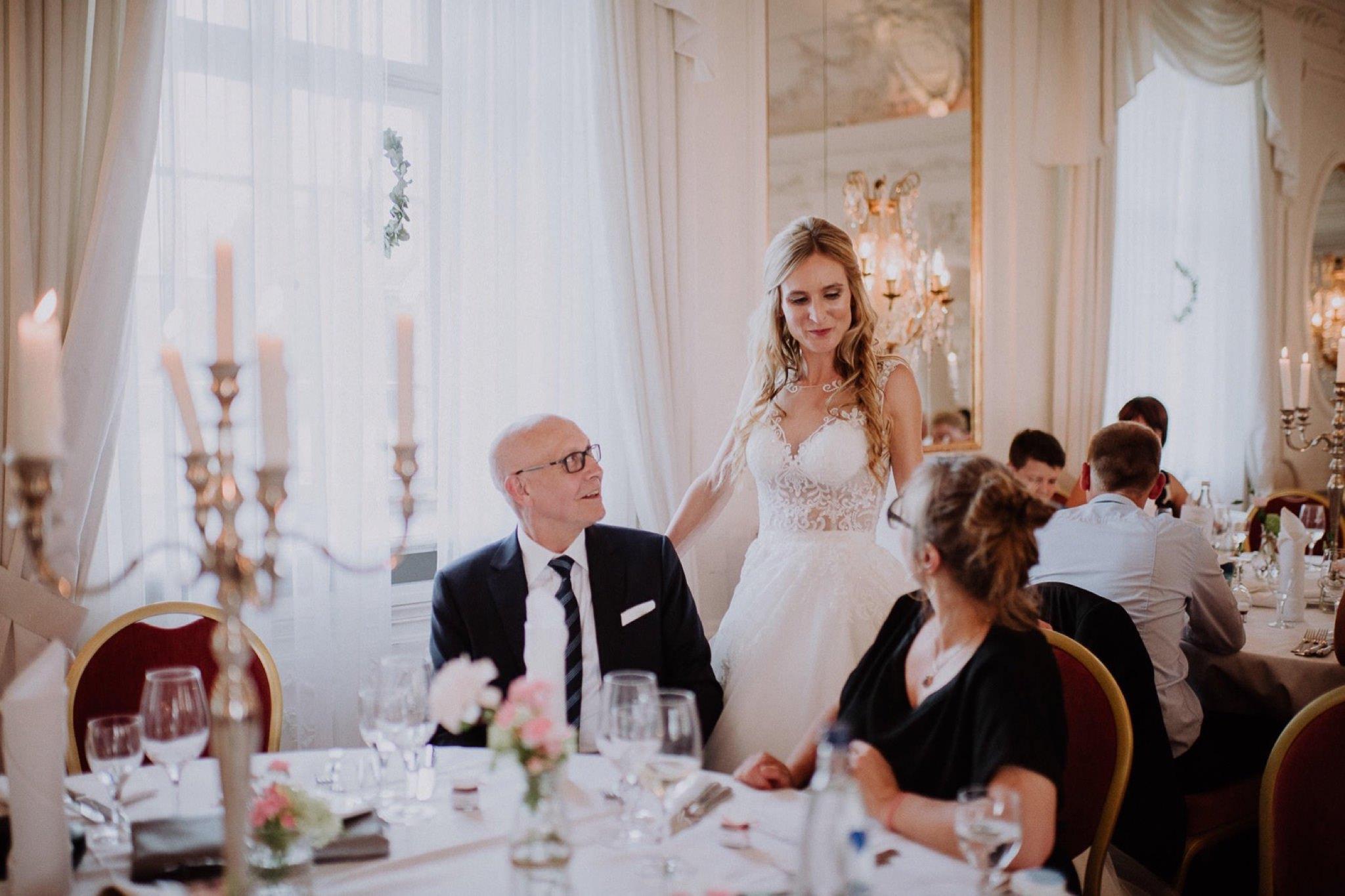 wedding photographer hamilton new zealand 1063
