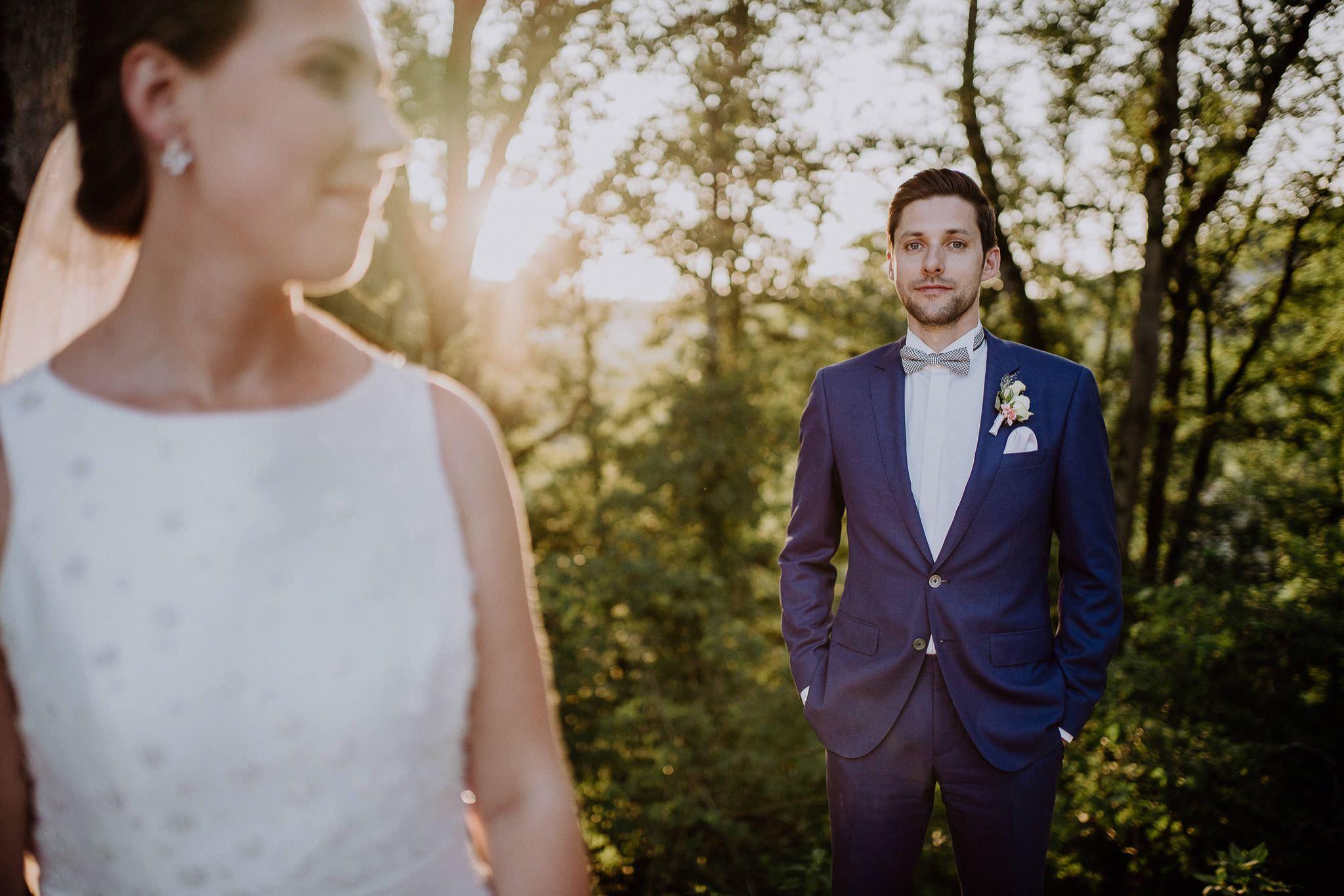 wedding photographer hamilton new zealand 1064 2