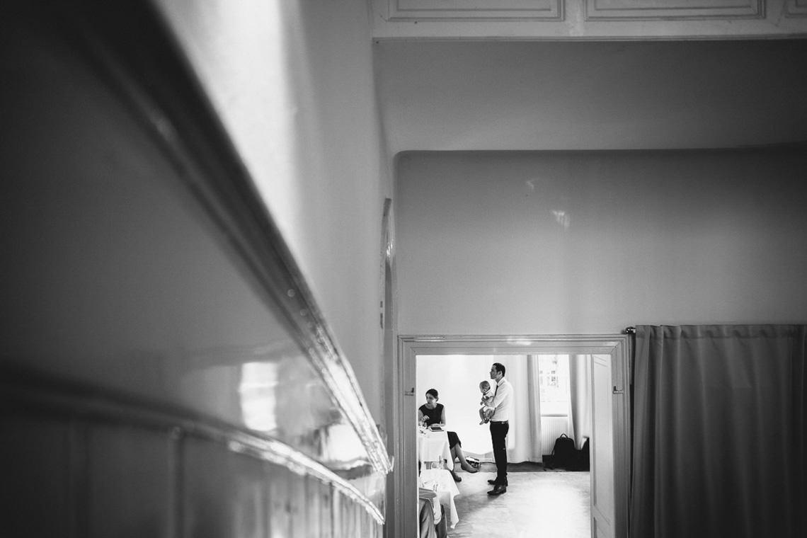 wedding photographer hamilton new zealand 1064 4