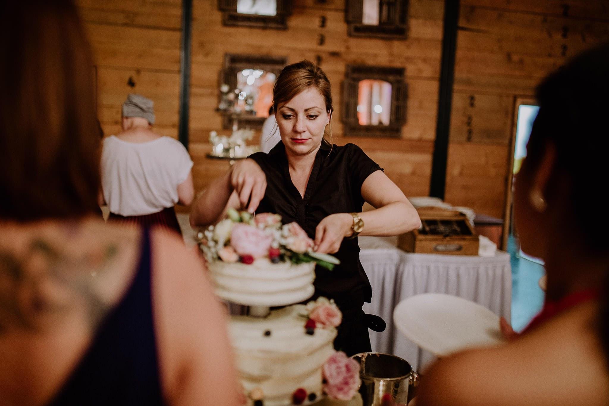 wedding photographer hamilton new zealand 1065 1