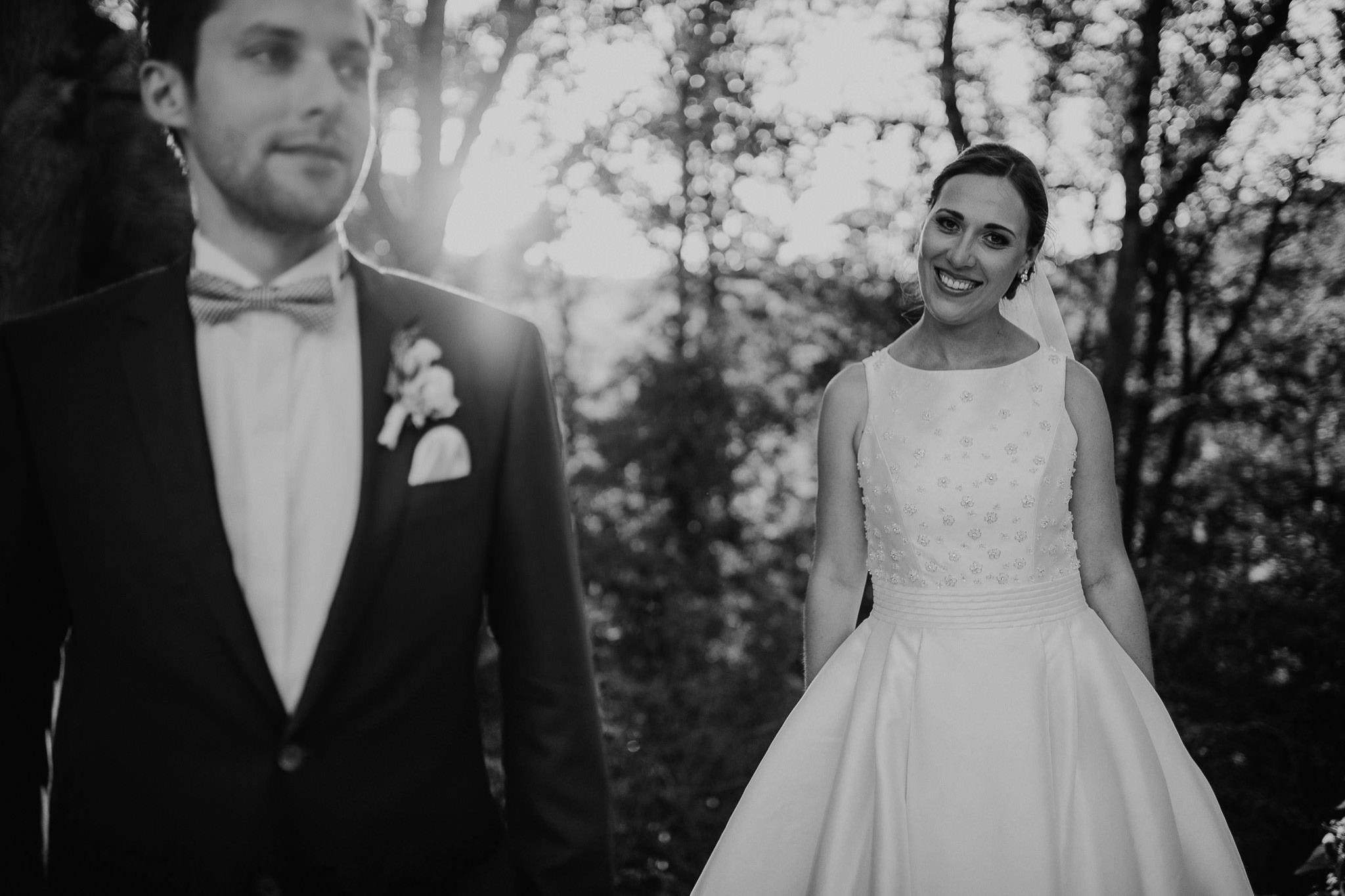 wedding photographer hamilton new zealand 1065 2