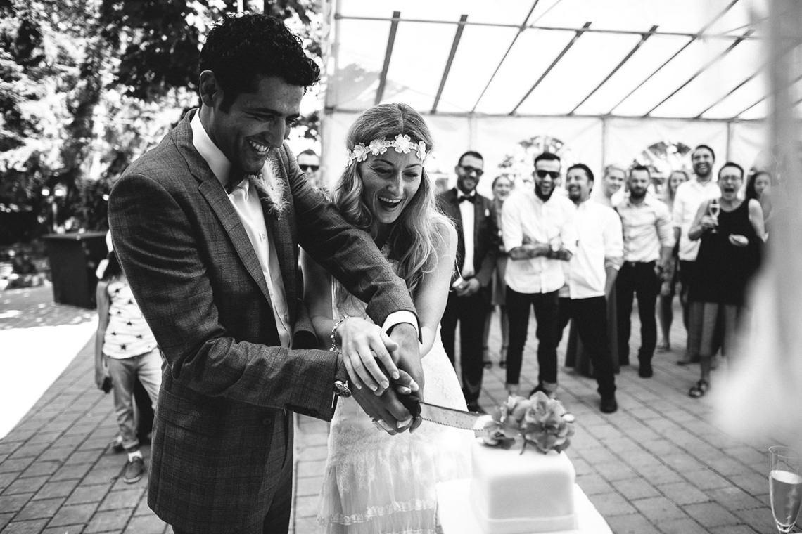 wedding photographer hamilton new zealand 1065 3