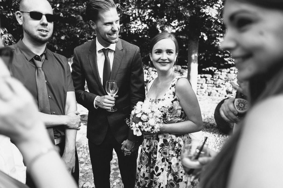 wedding photographer hamilton new zealand 1065 4