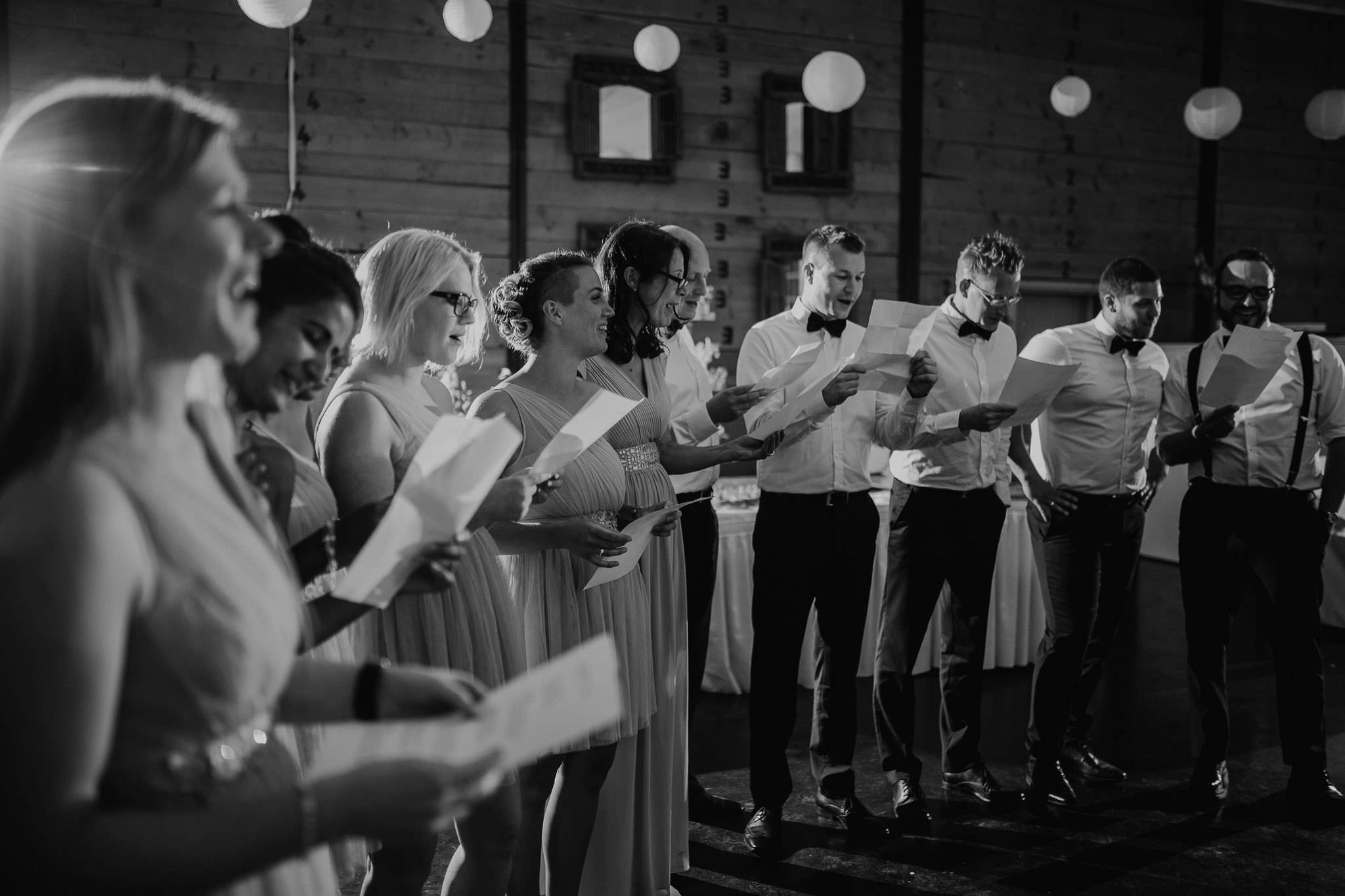 wedding photographer hamilton new zealand 1066 1