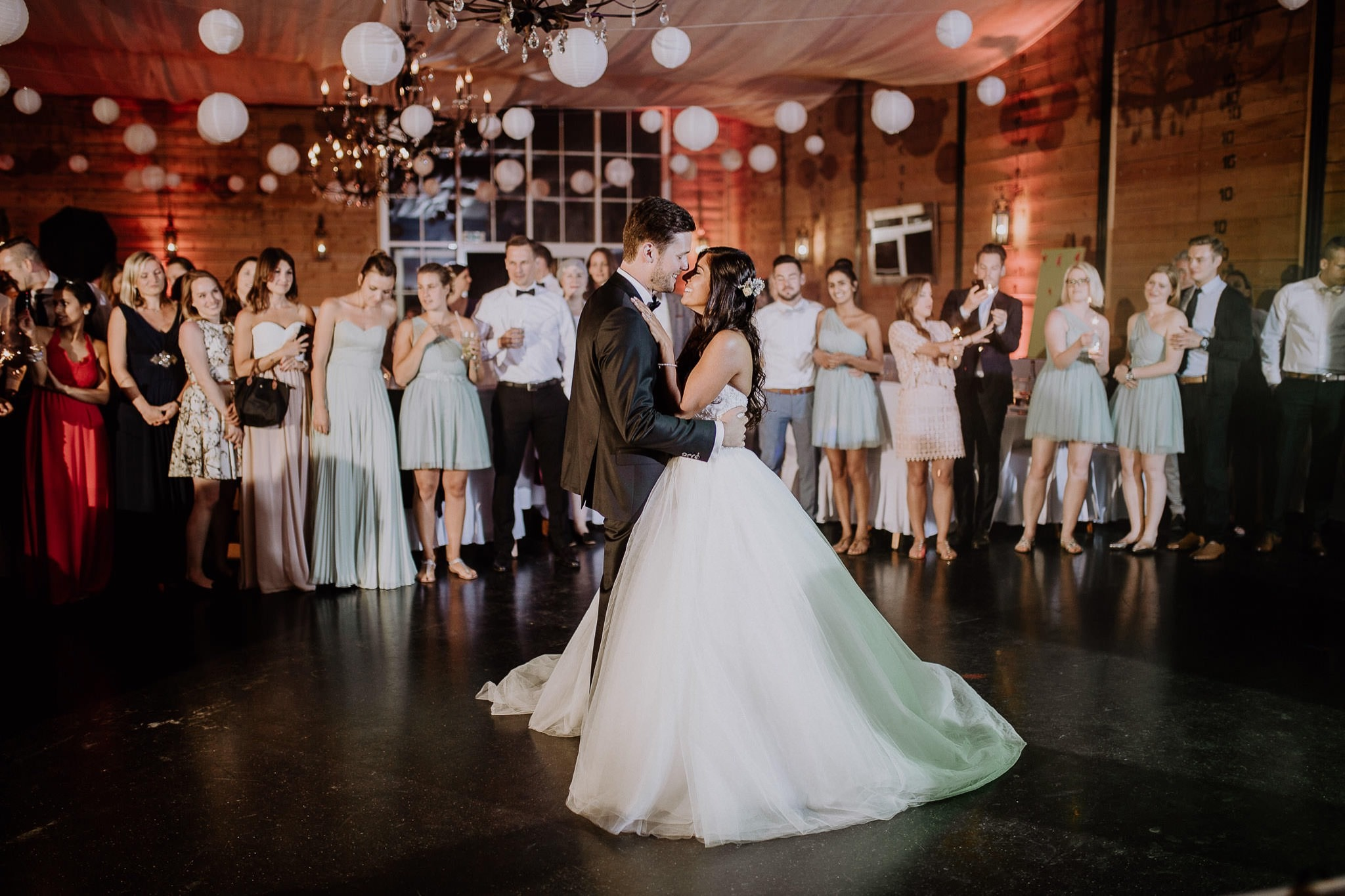 wedding photographer hamilton new zealand 1067 1