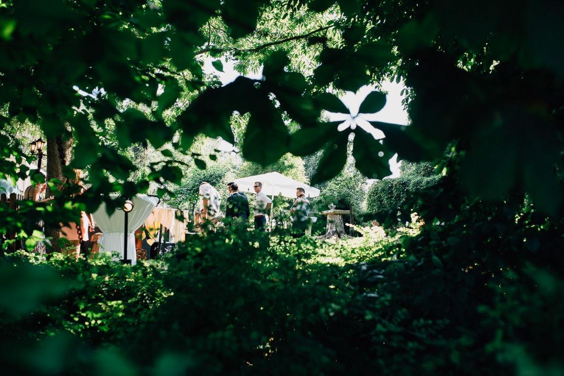 wedding photographer hamilton new zealand 1067 3