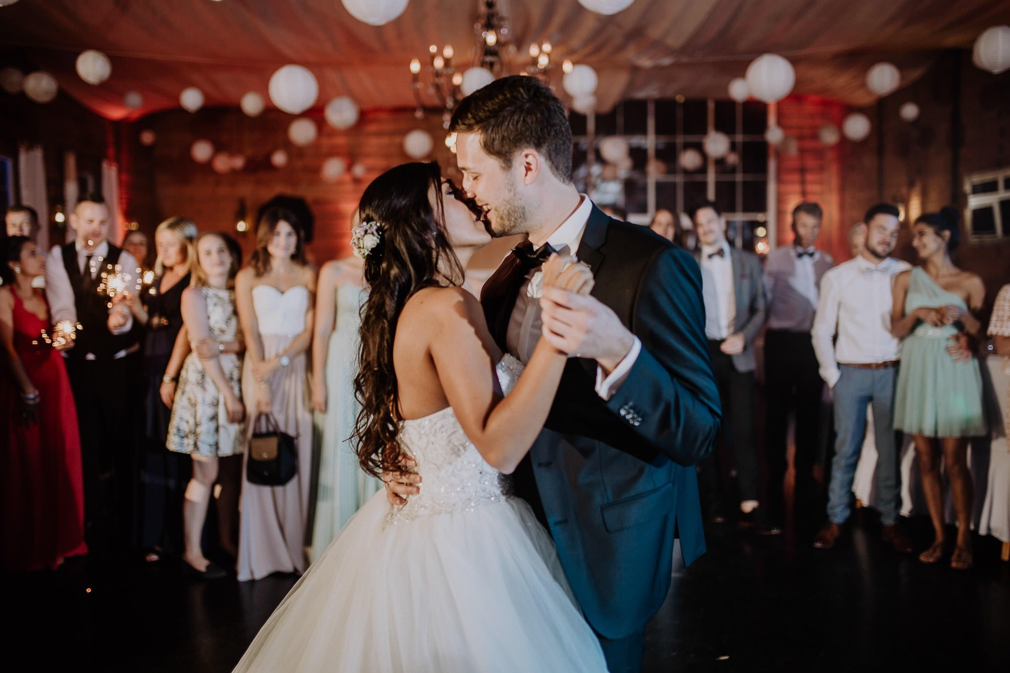 wedding photographer hamilton new zealand 1068 1