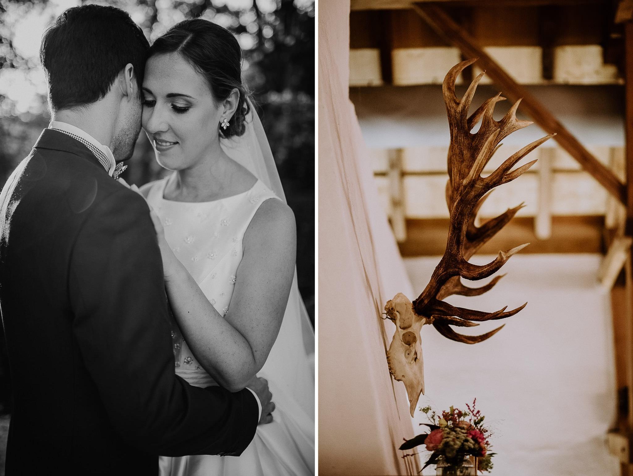 wedding photographer hamilton new zealand 1068 2