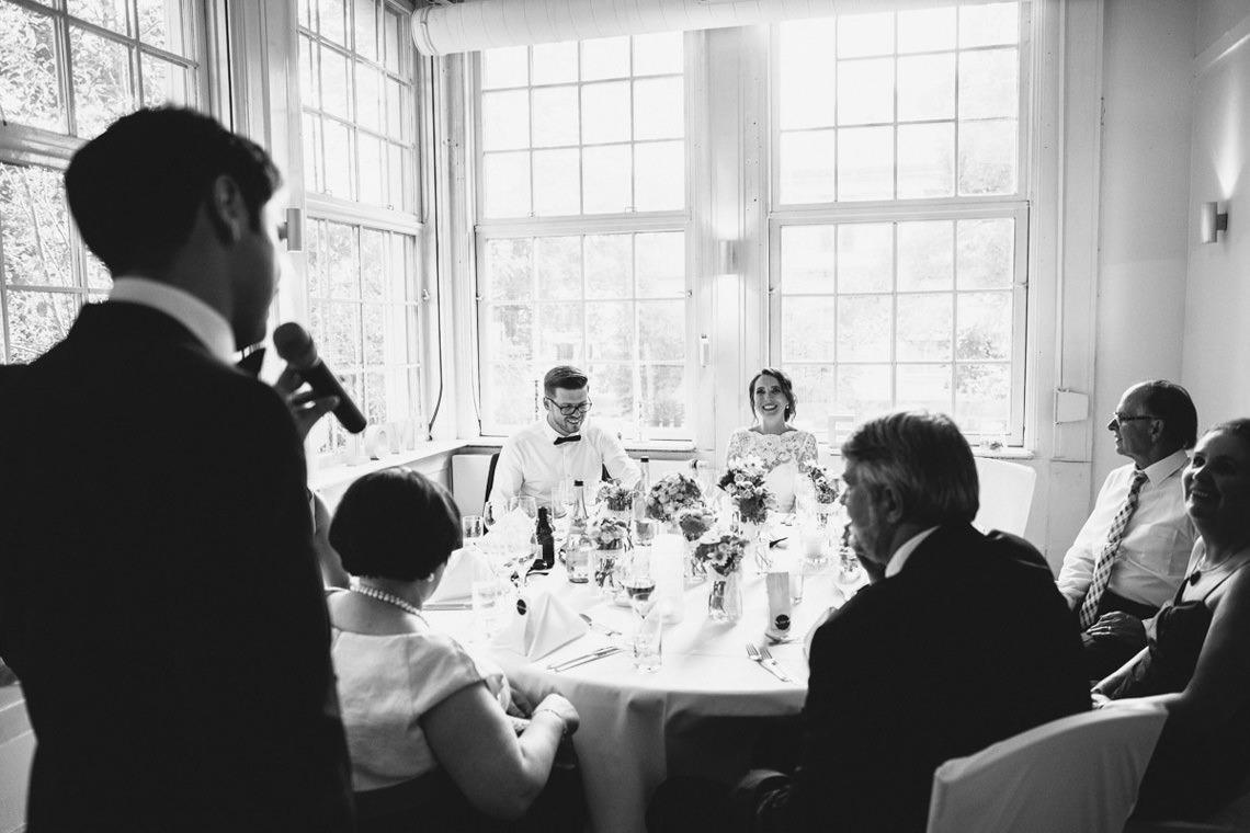 wedding photographer hamilton new zealand 1068 4