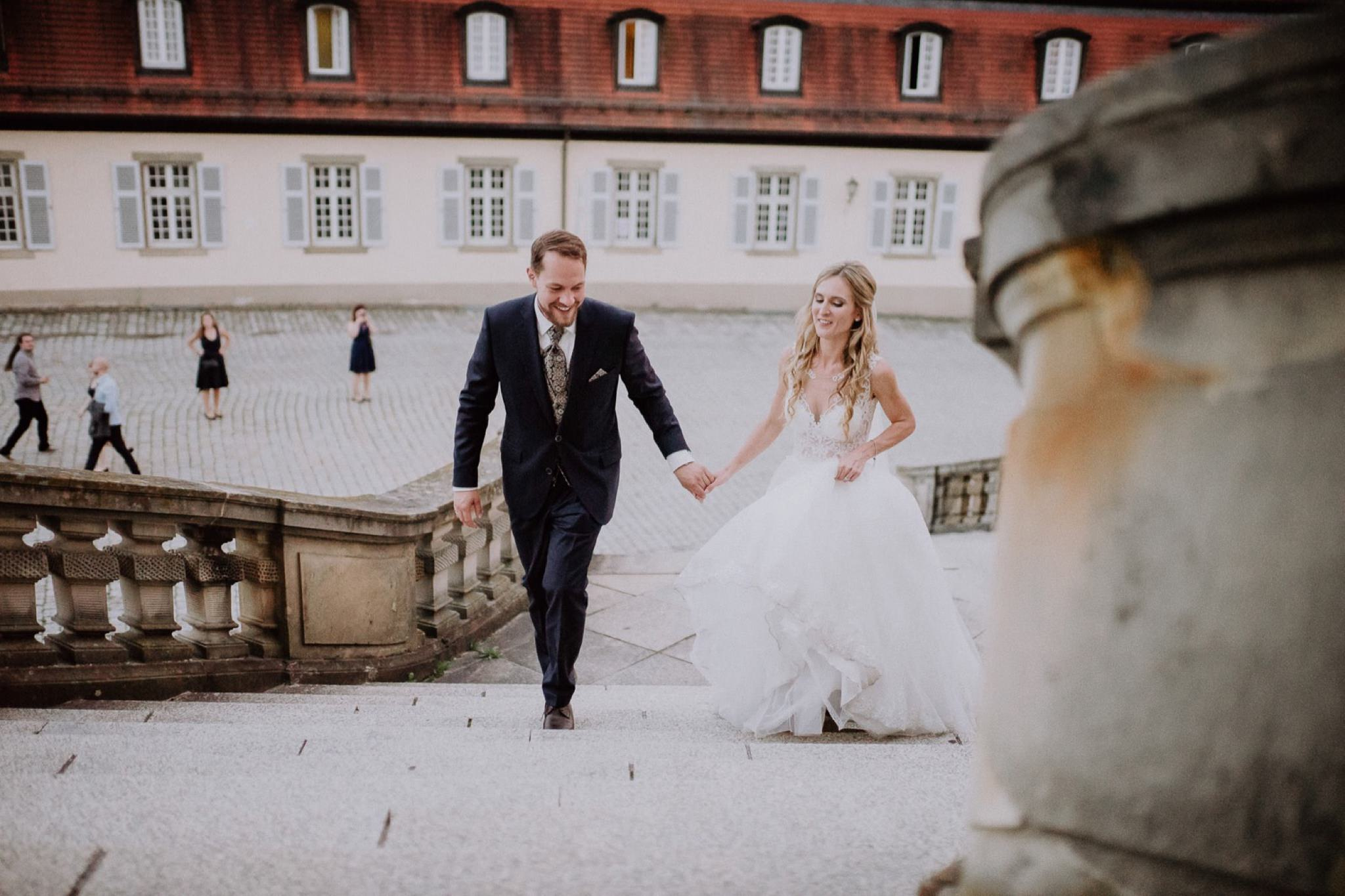 wedding photographer hamilton new zealand 1068