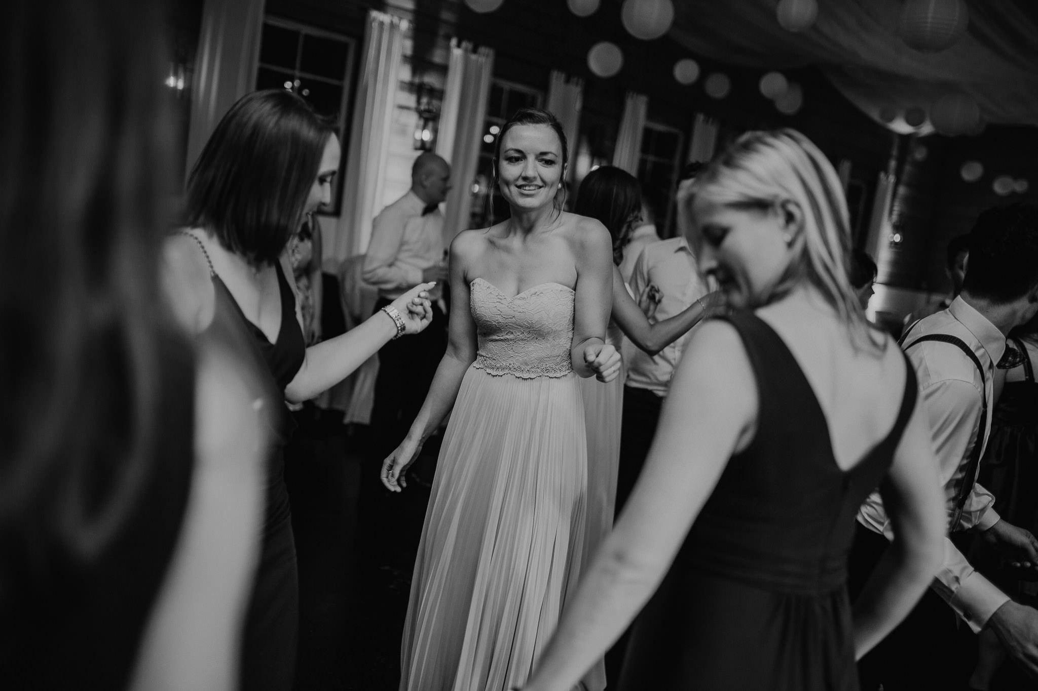 wedding photographer hamilton new zealand 1069 1