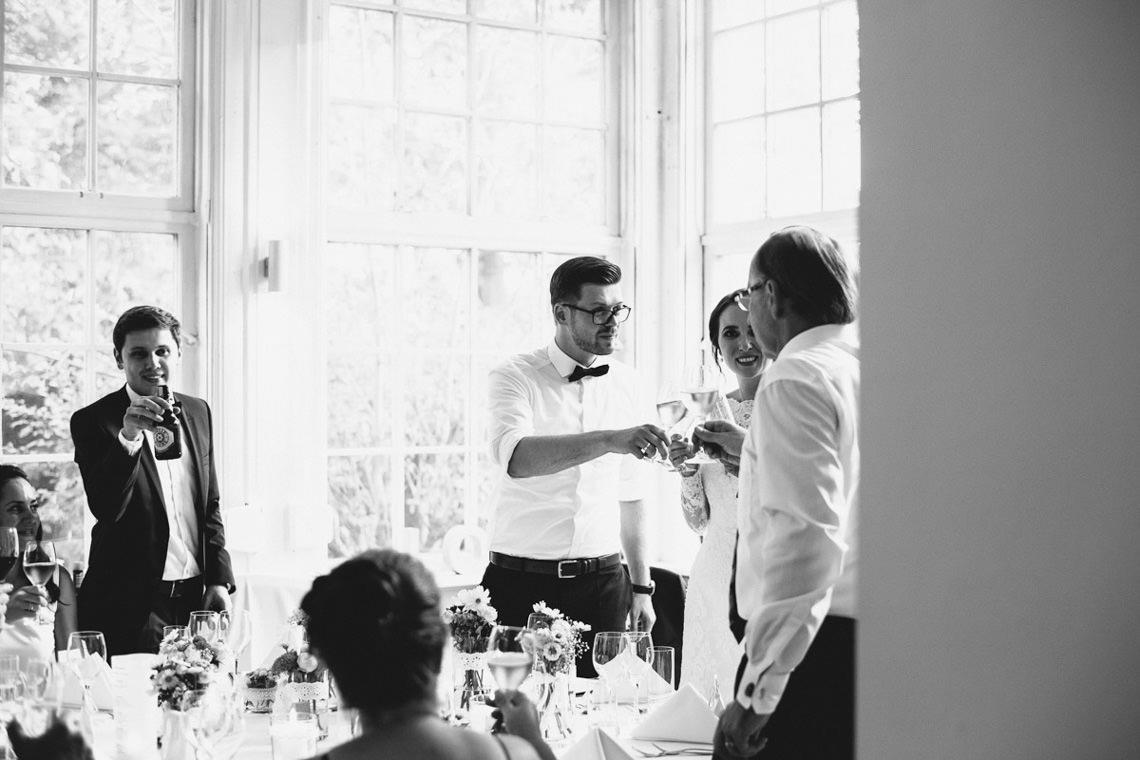 wedding photographer hamilton new zealand 1069 4