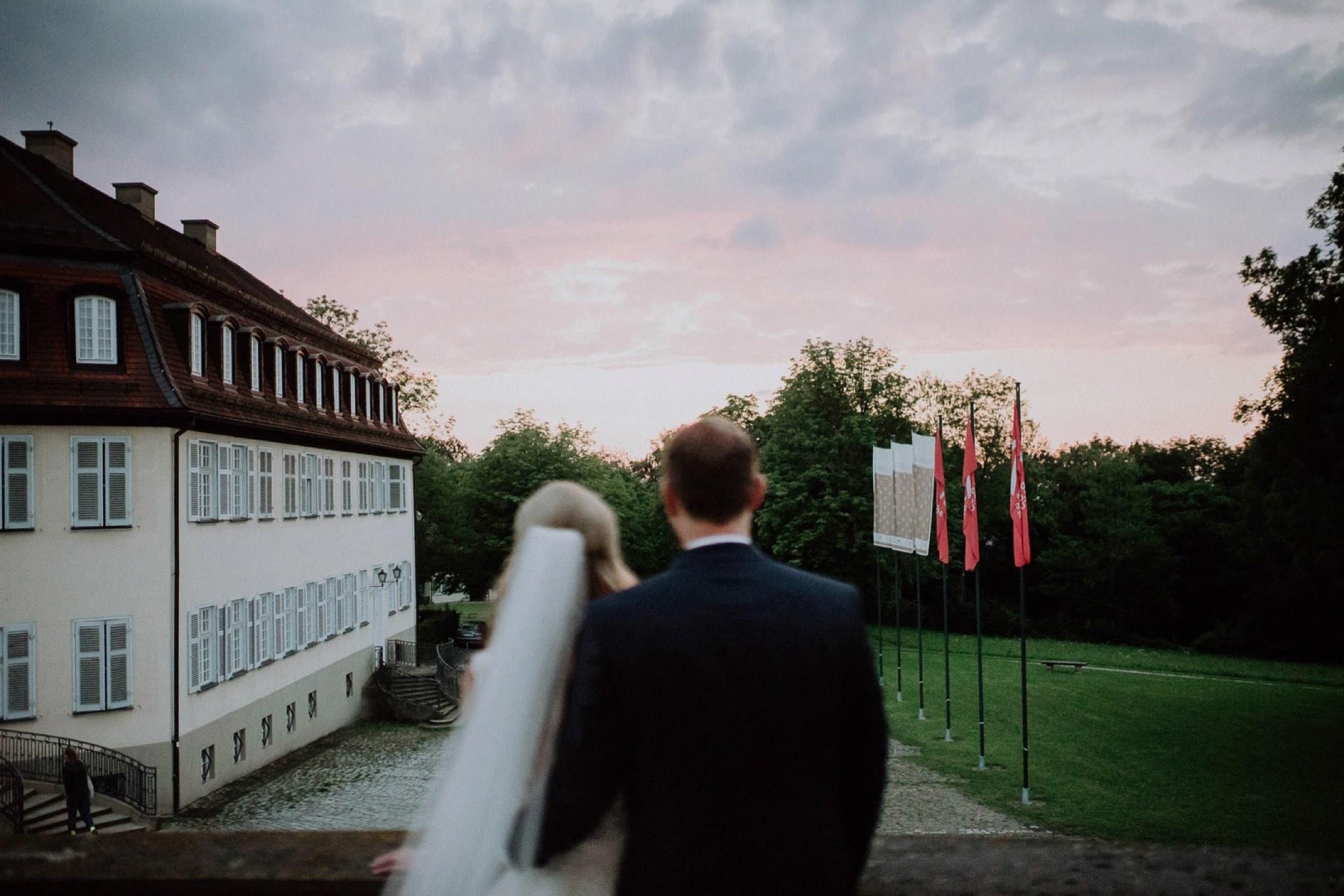 wedding photographer hamilton new zealand 1069
