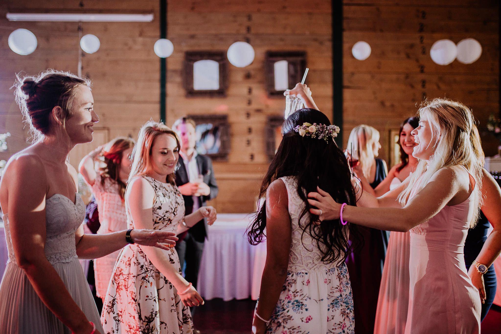 wedding photographer hamilton new zealand 1070 1
