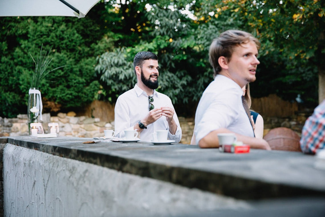 wedding photographer hamilton new zealand 1070 4