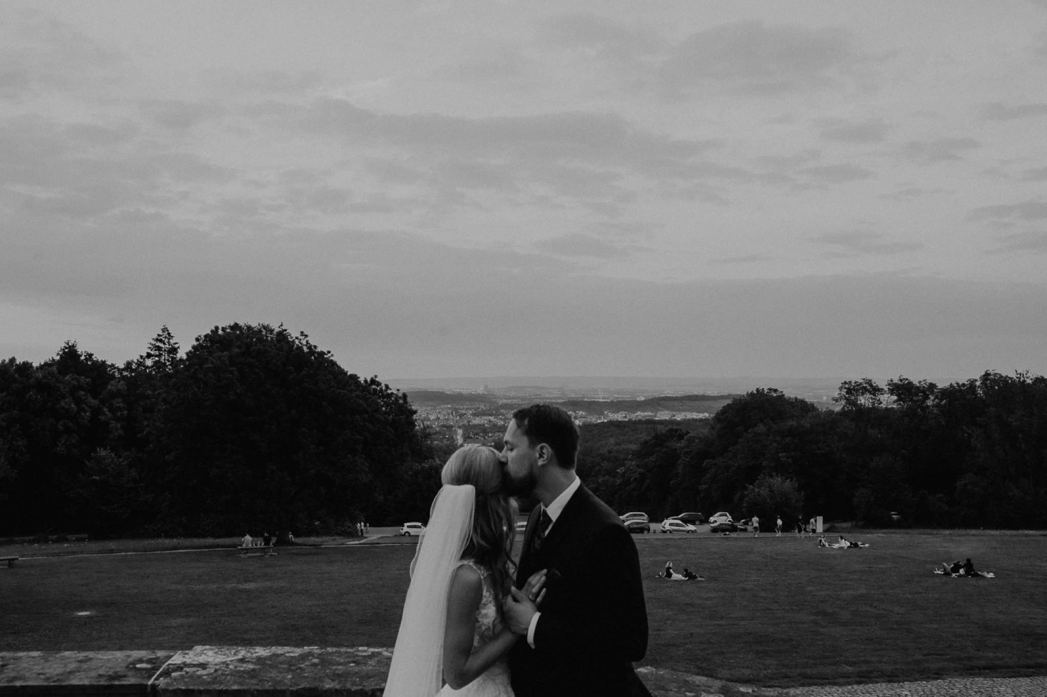 wedding photographer hamilton new zealand 1070