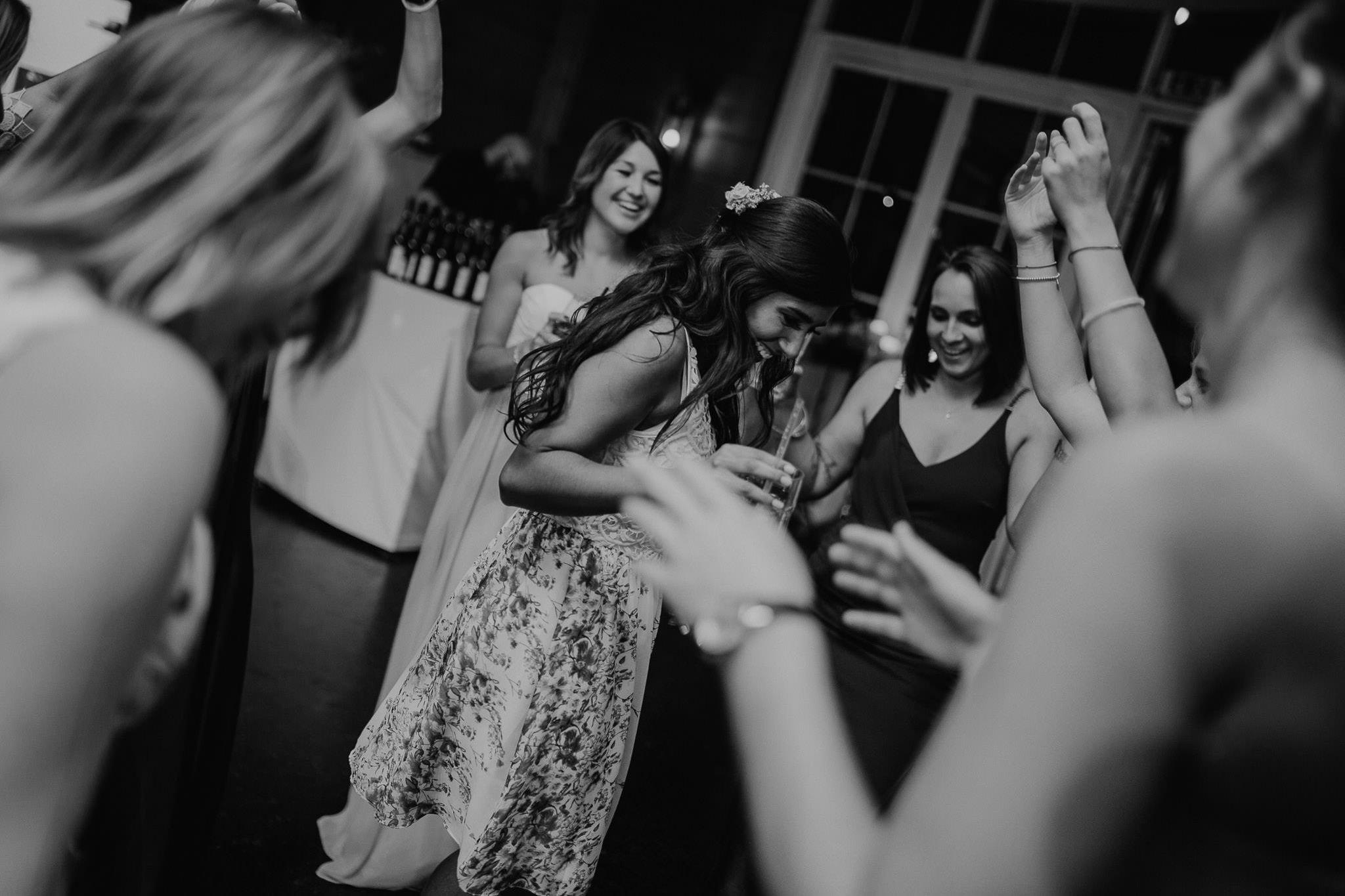 wedding photographer hamilton new zealand 1071 1