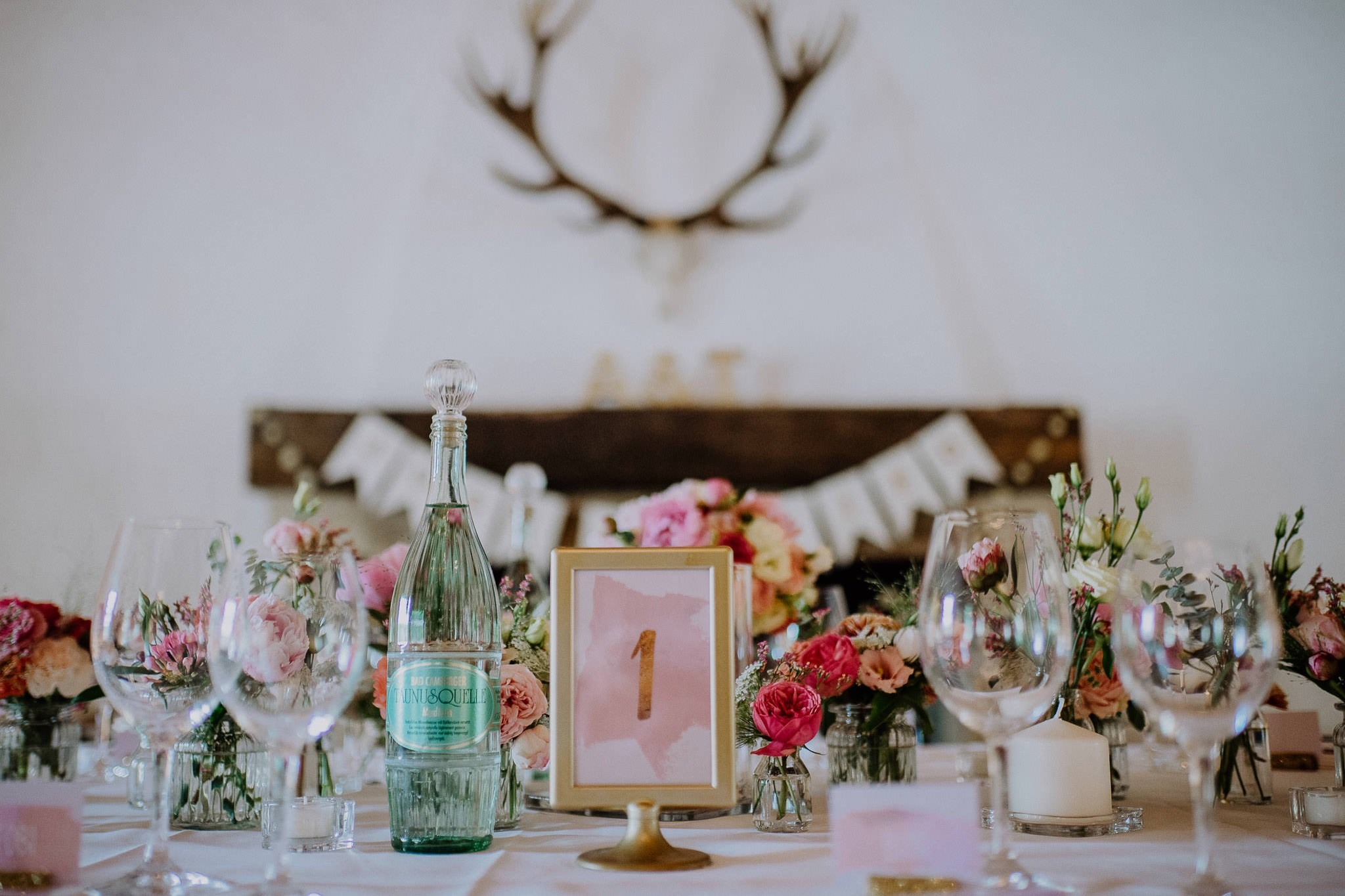 wedding photographer hamilton new zealand 1071 2