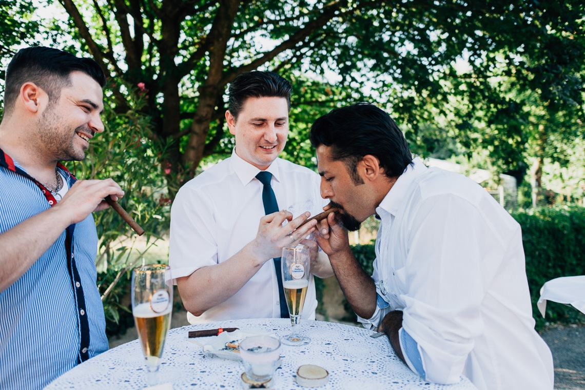 wedding photographer hamilton new zealand 1071 3