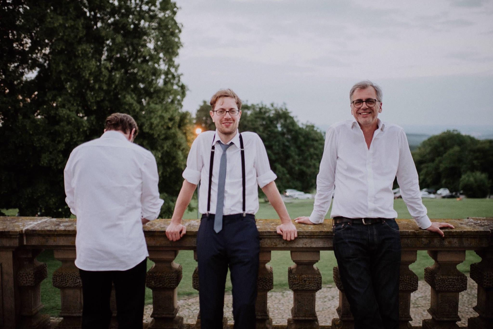 wedding photographer hamilton new zealand 1071