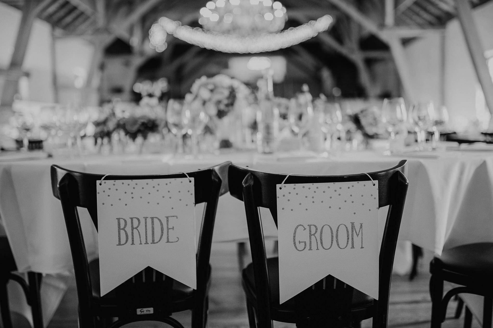 wedding photographer hamilton new zealand 1072 1