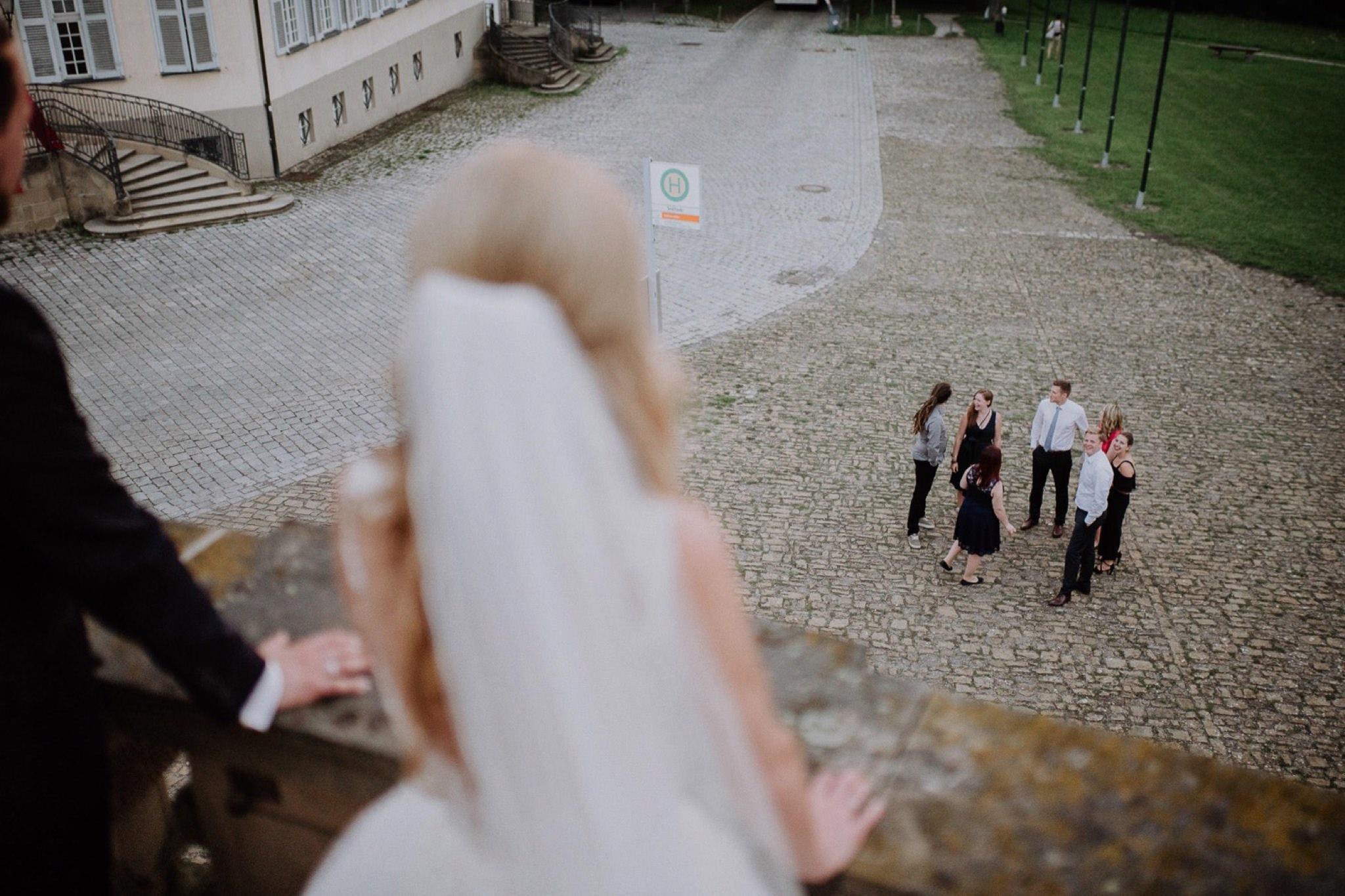 wedding photographer hamilton new zealand 1072