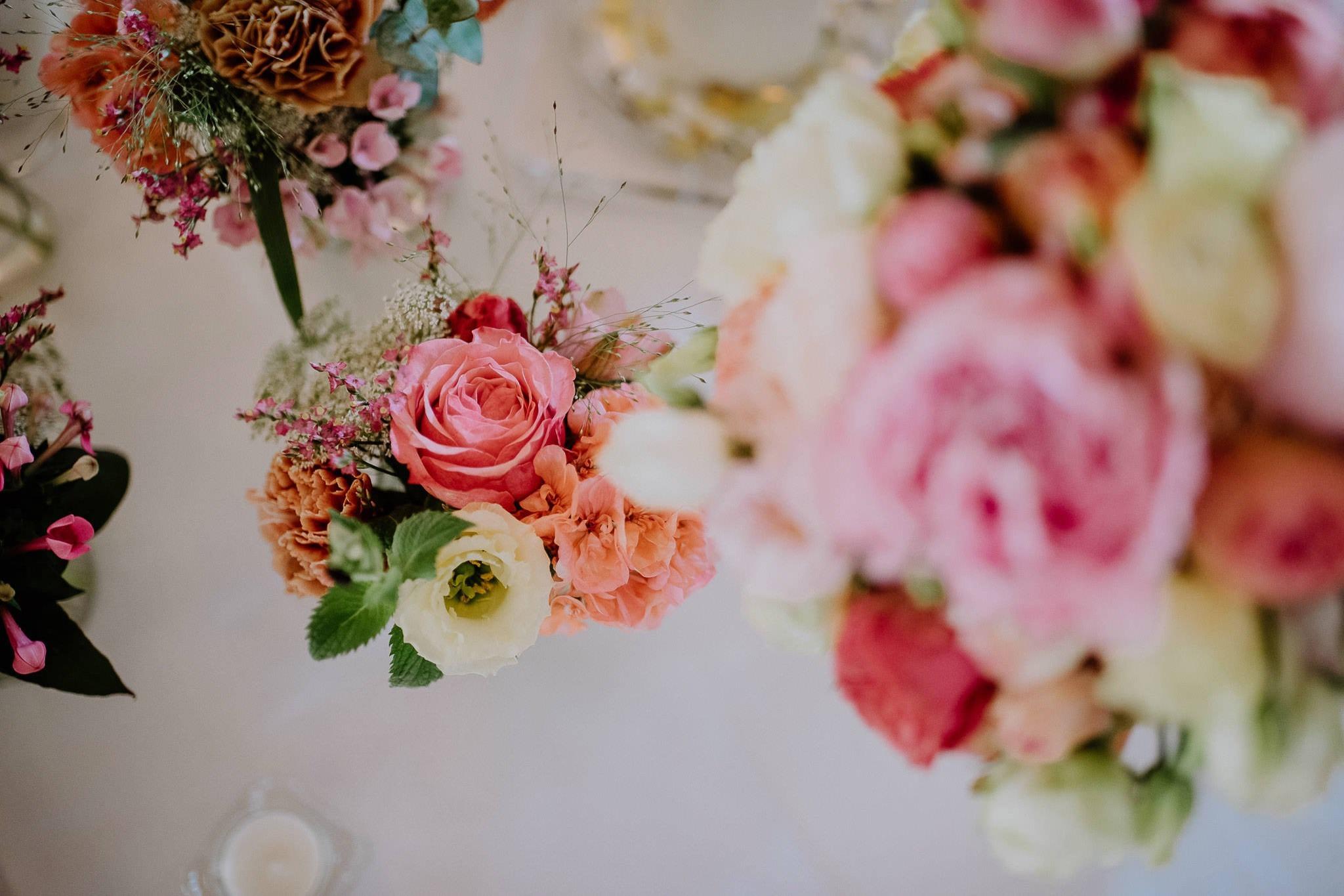 wedding photographer hamilton new zealand 1073 1