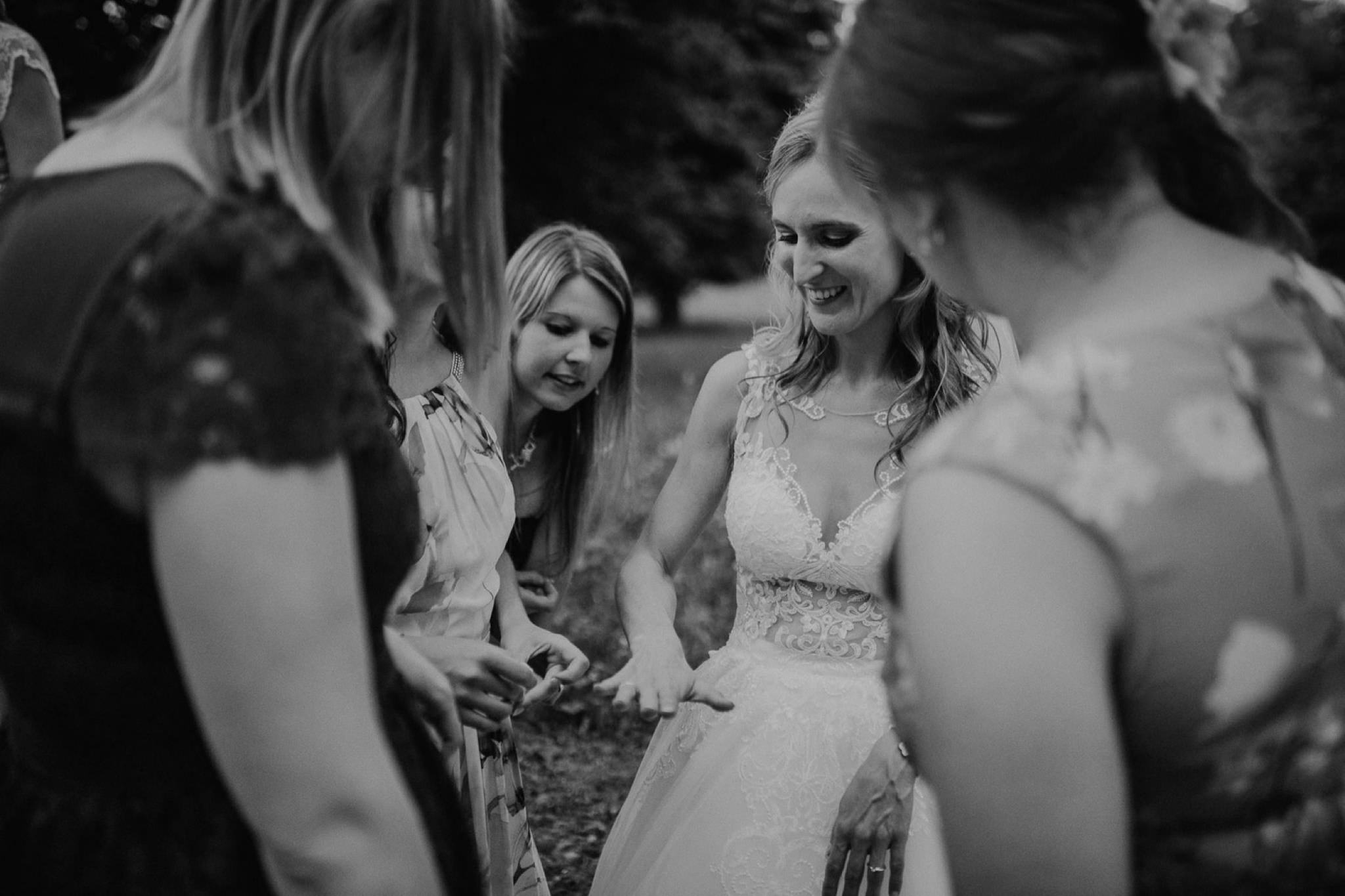wedding photographer hamilton new zealand 1073