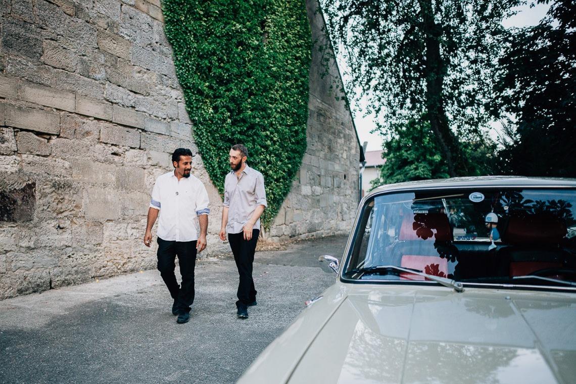 wedding photographer hamilton new zealand 1074 2