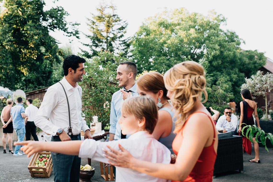 wedding photographer hamilton new zealand 1075 2
