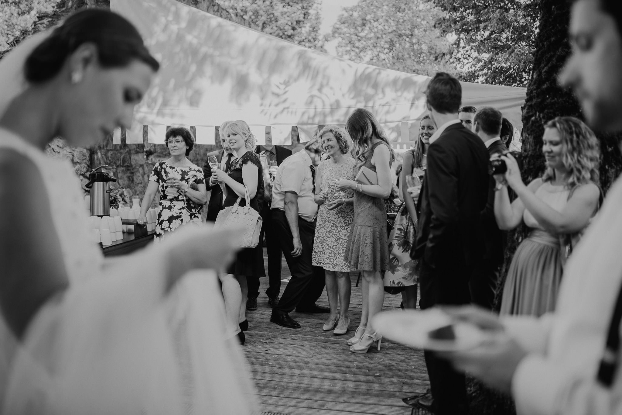 wedding photographer hamilton new zealand 1076 1
