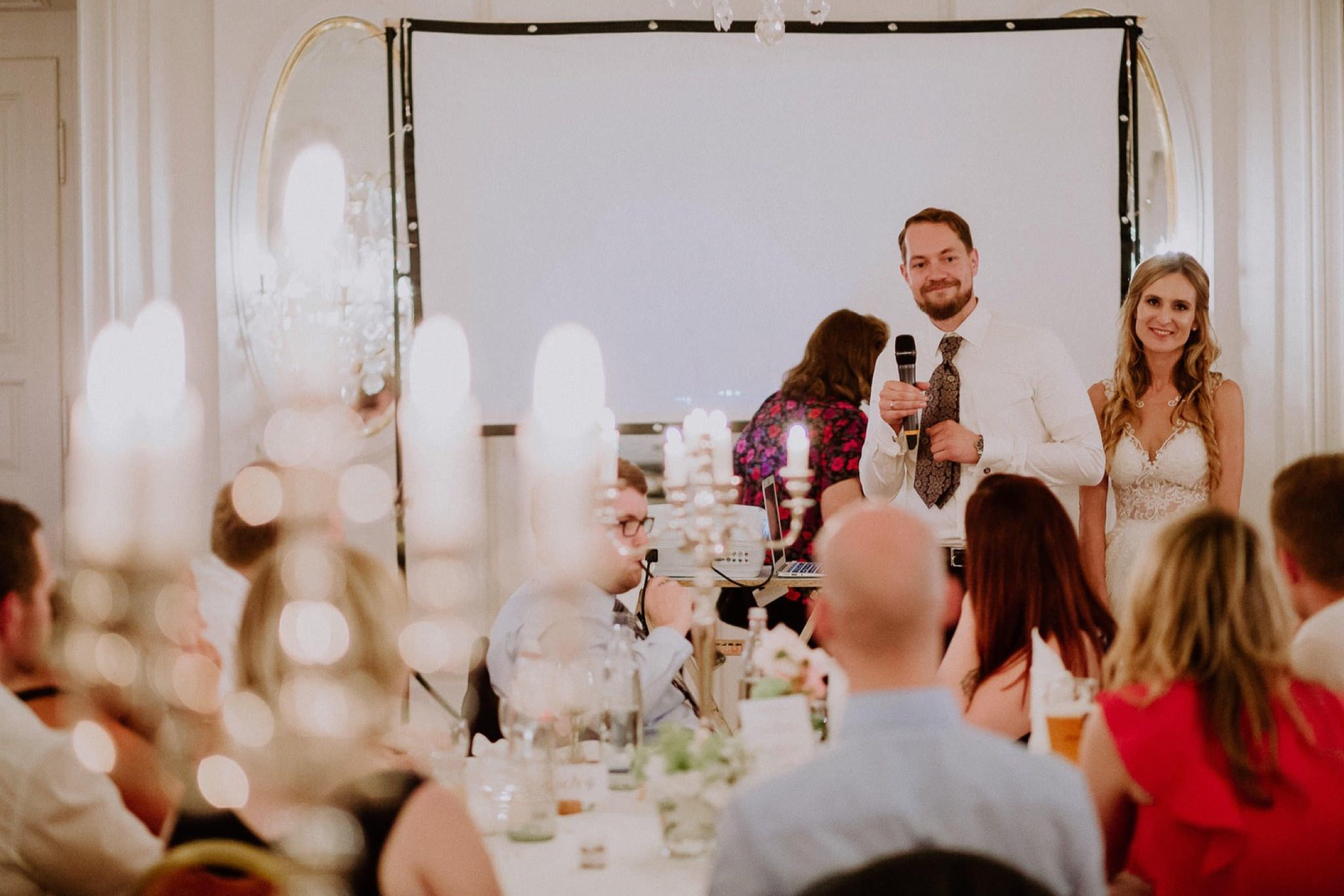 wedding photographer hamilton new zealand 1076