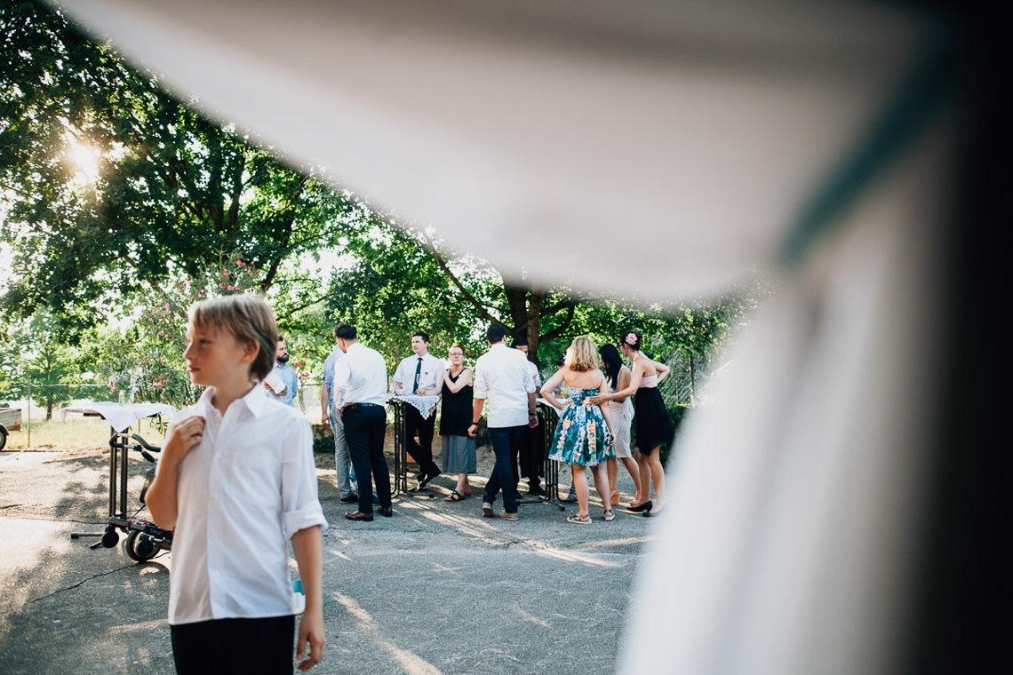 wedding photographer hamilton new zealand 1077 2