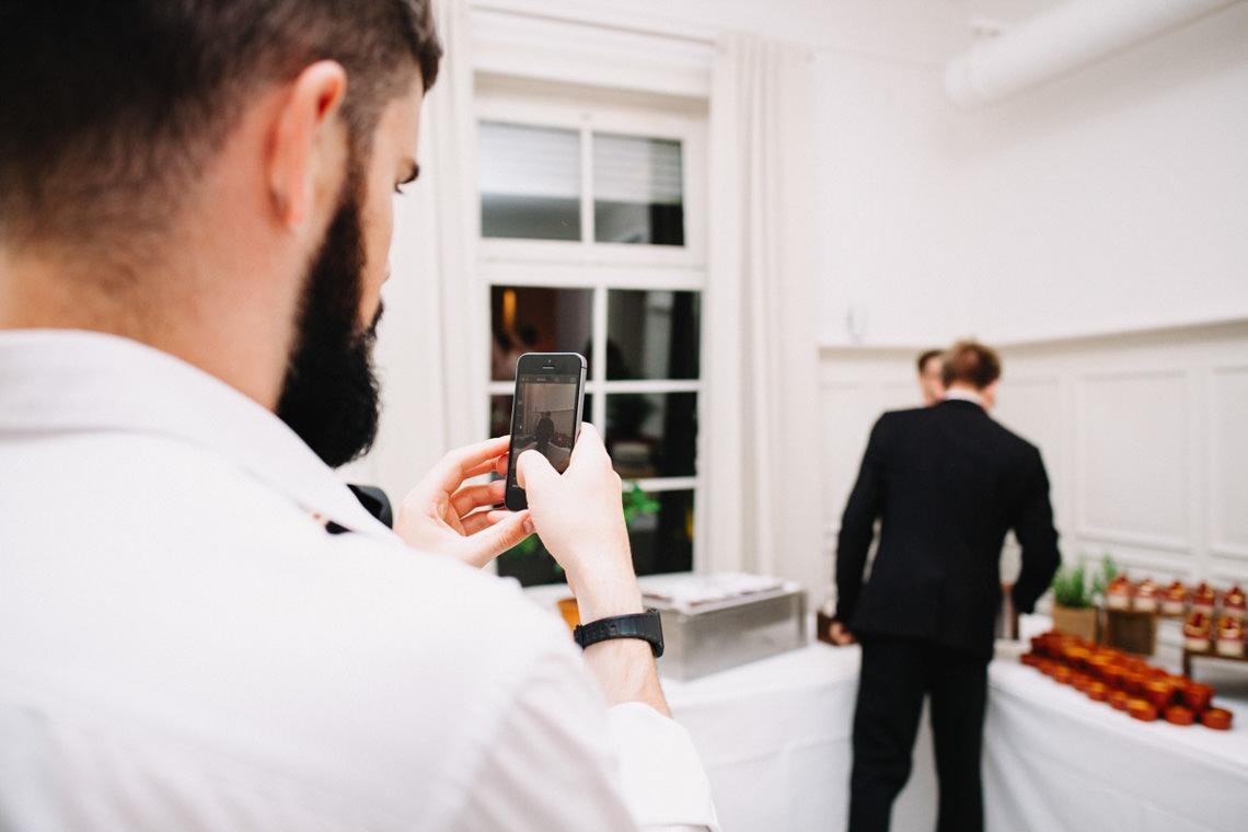 wedding photographer hamilton new zealand 1077 3