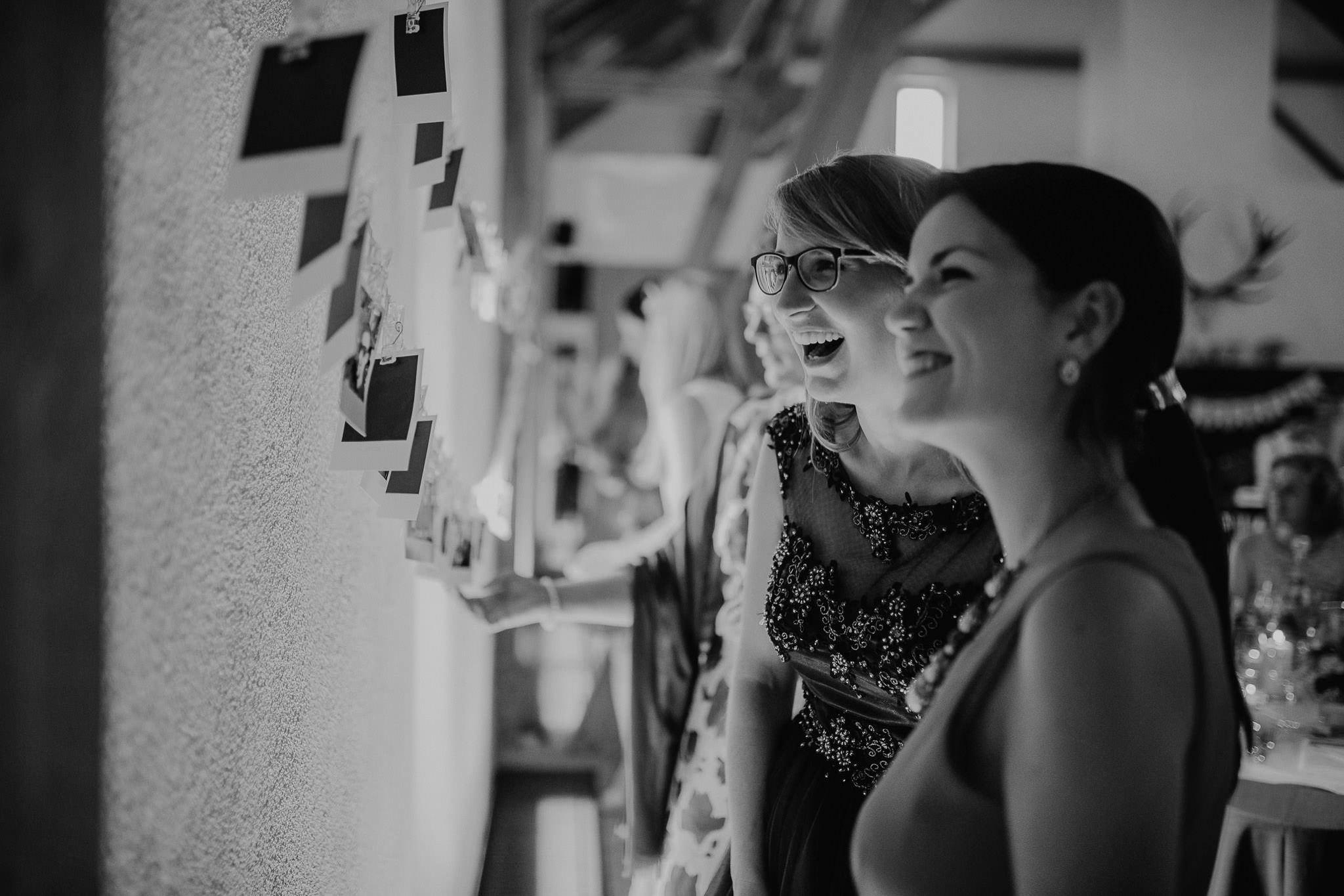 wedding photographer hamilton new zealand 1078 1