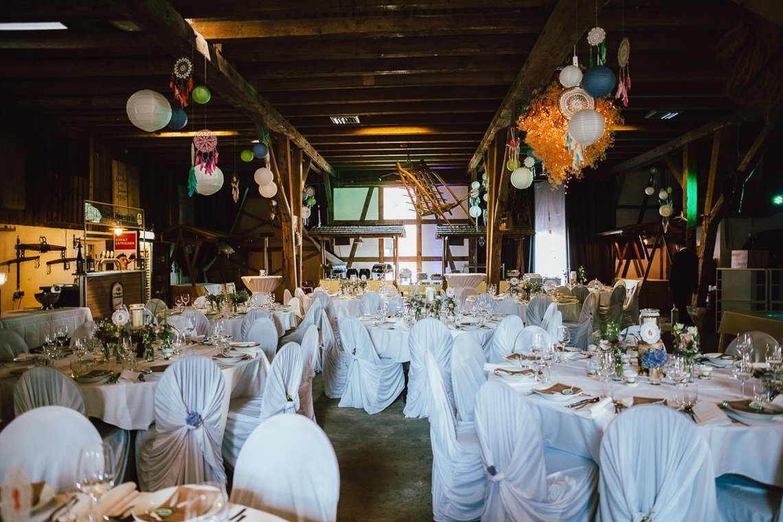 wedding photographer hamilton new zealand 1078 2