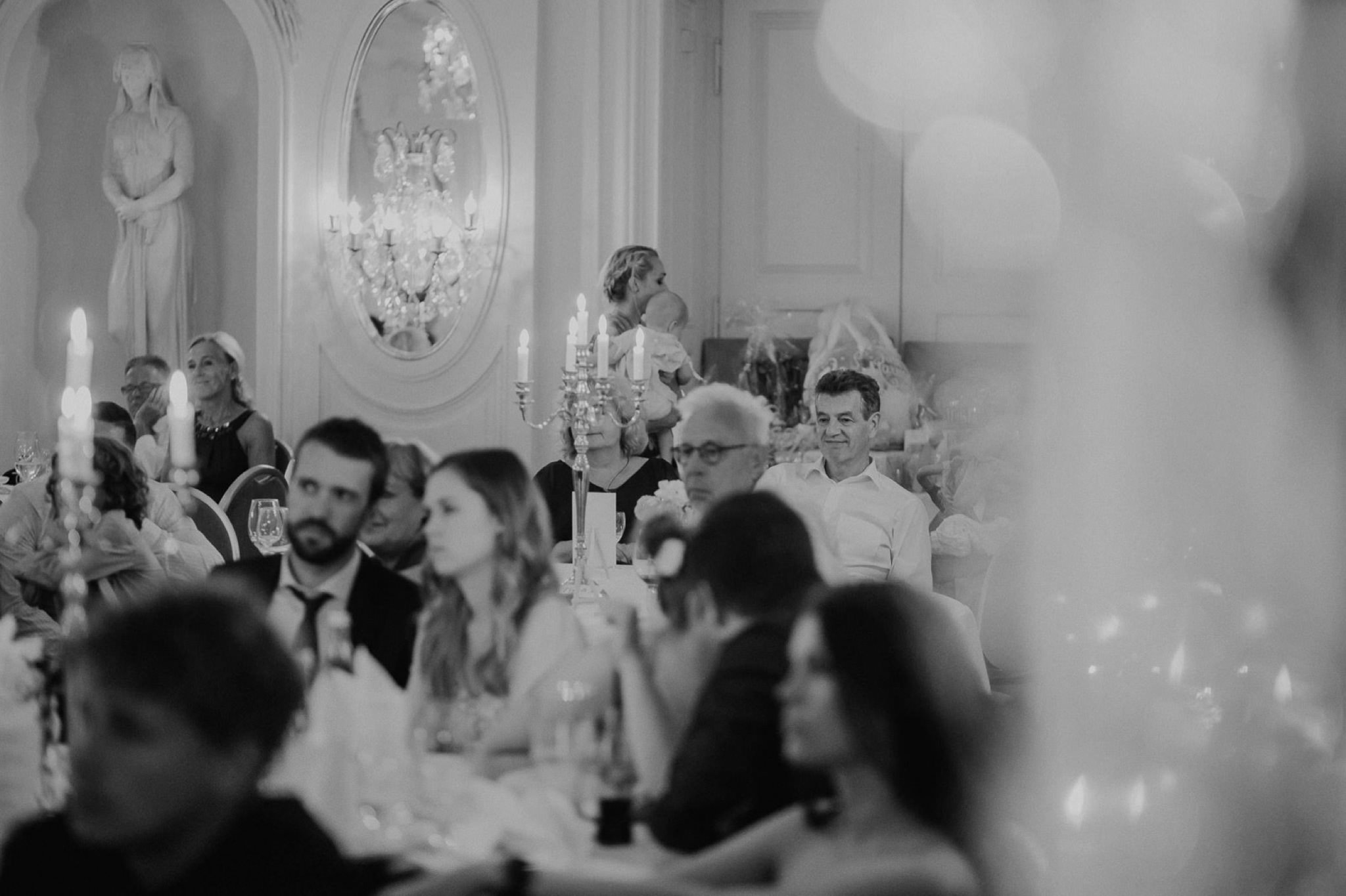 wedding photographer hamilton new zealand 1078
