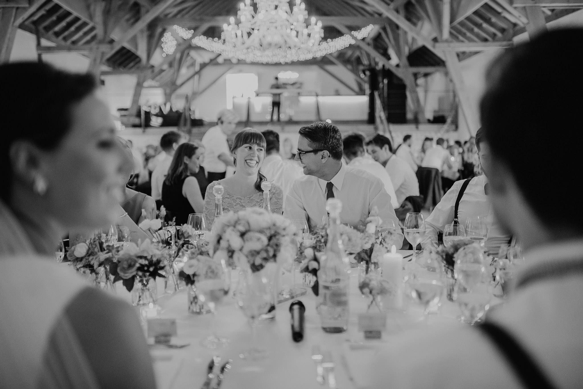 wedding photographer hamilton new zealand 1079 1