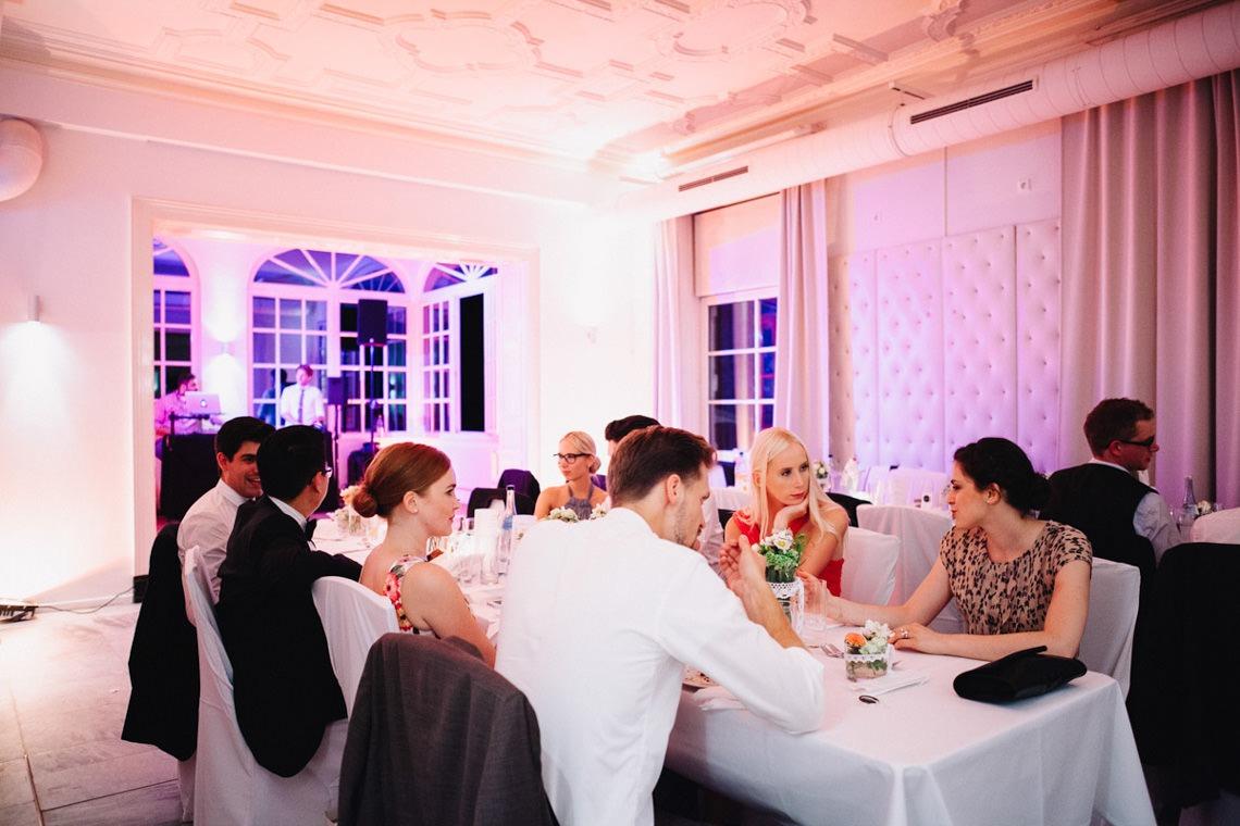 wedding photographer hamilton new zealand 1079 3