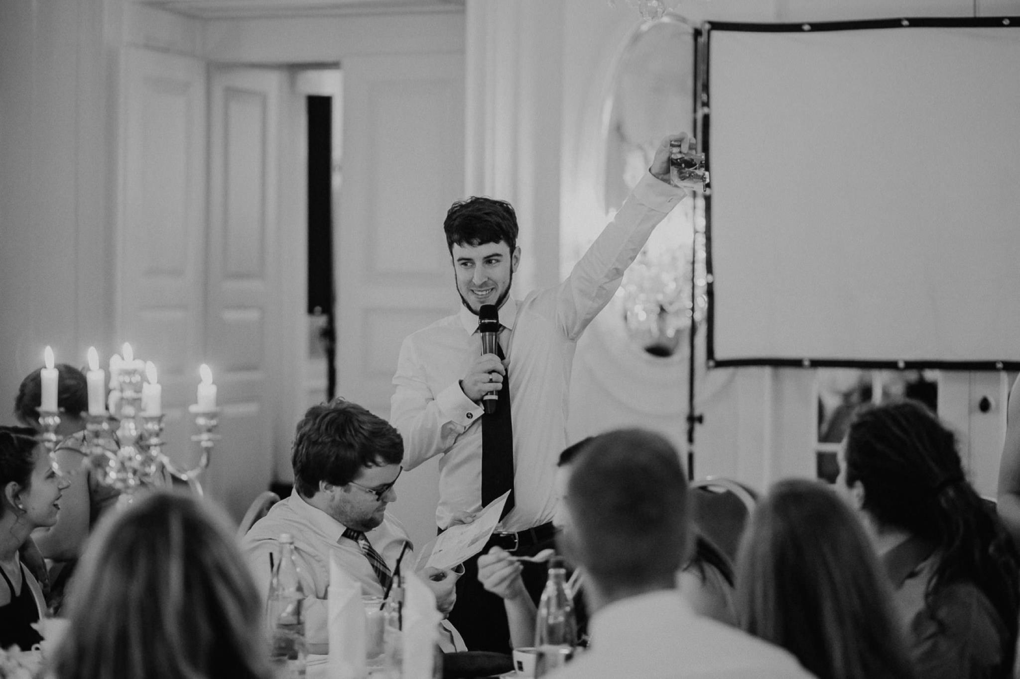 wedding photographer hamilton new zealand 1079