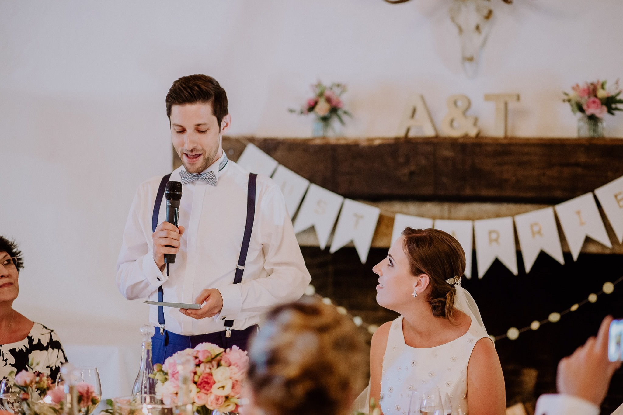 wedding photographer hamilton new zealand 1080 1