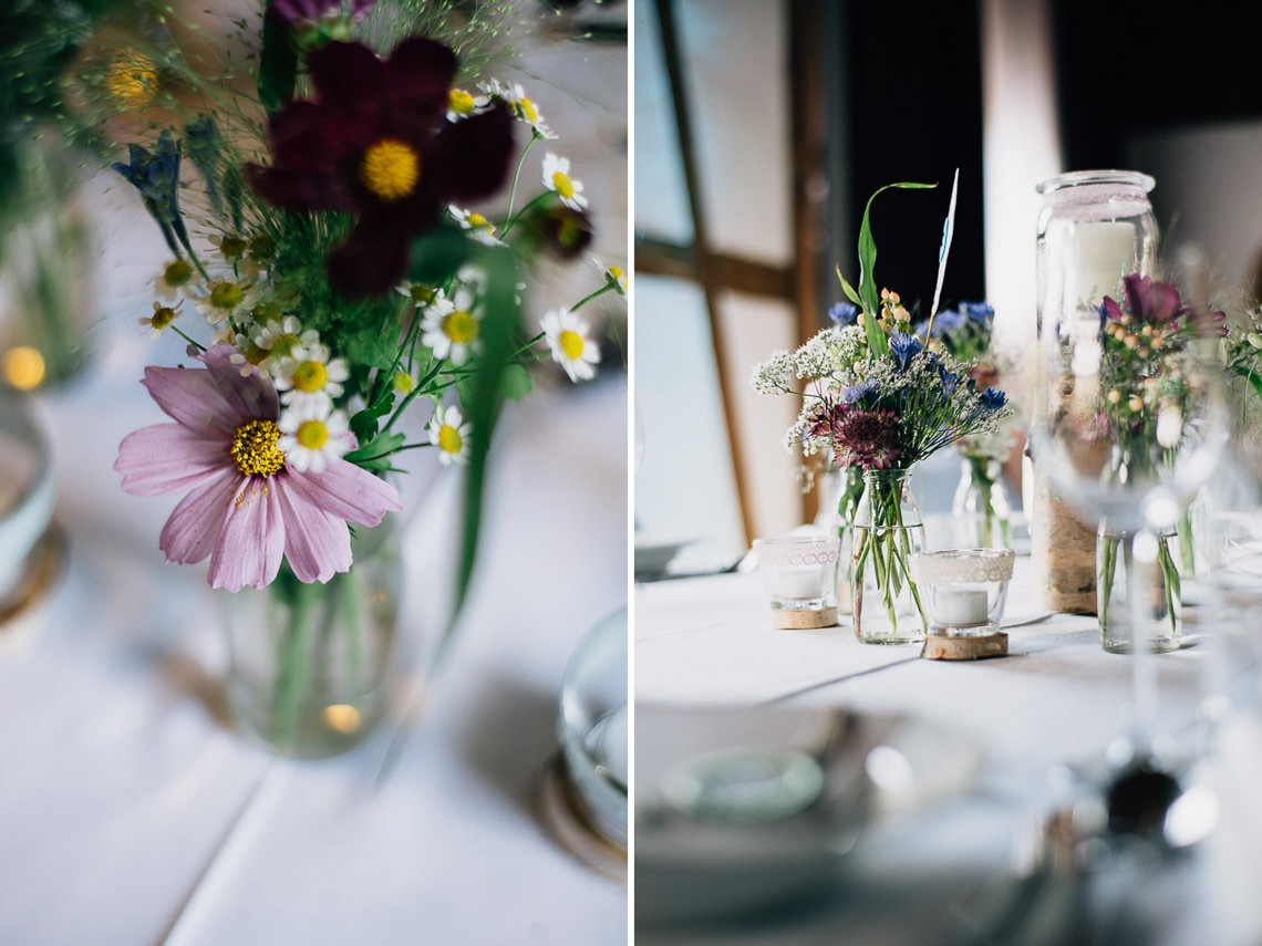 wedding photographer hamilton new zealand 1080 2