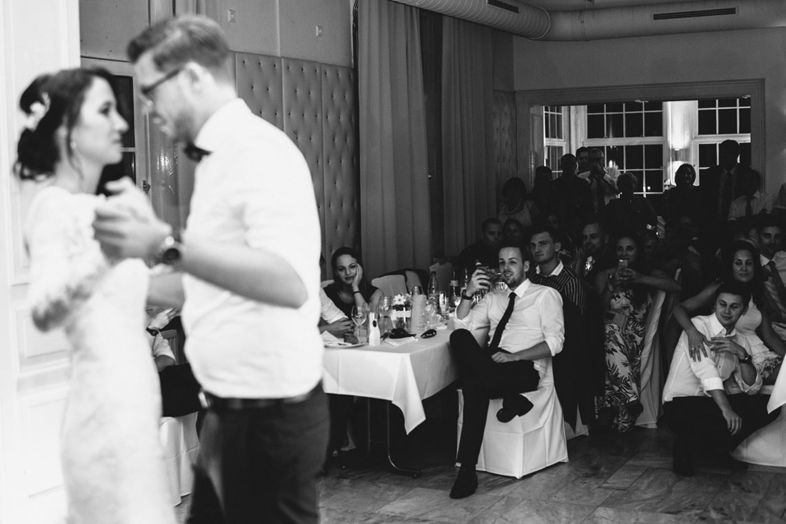 wedding photographer hamilton new zealand 1080 3